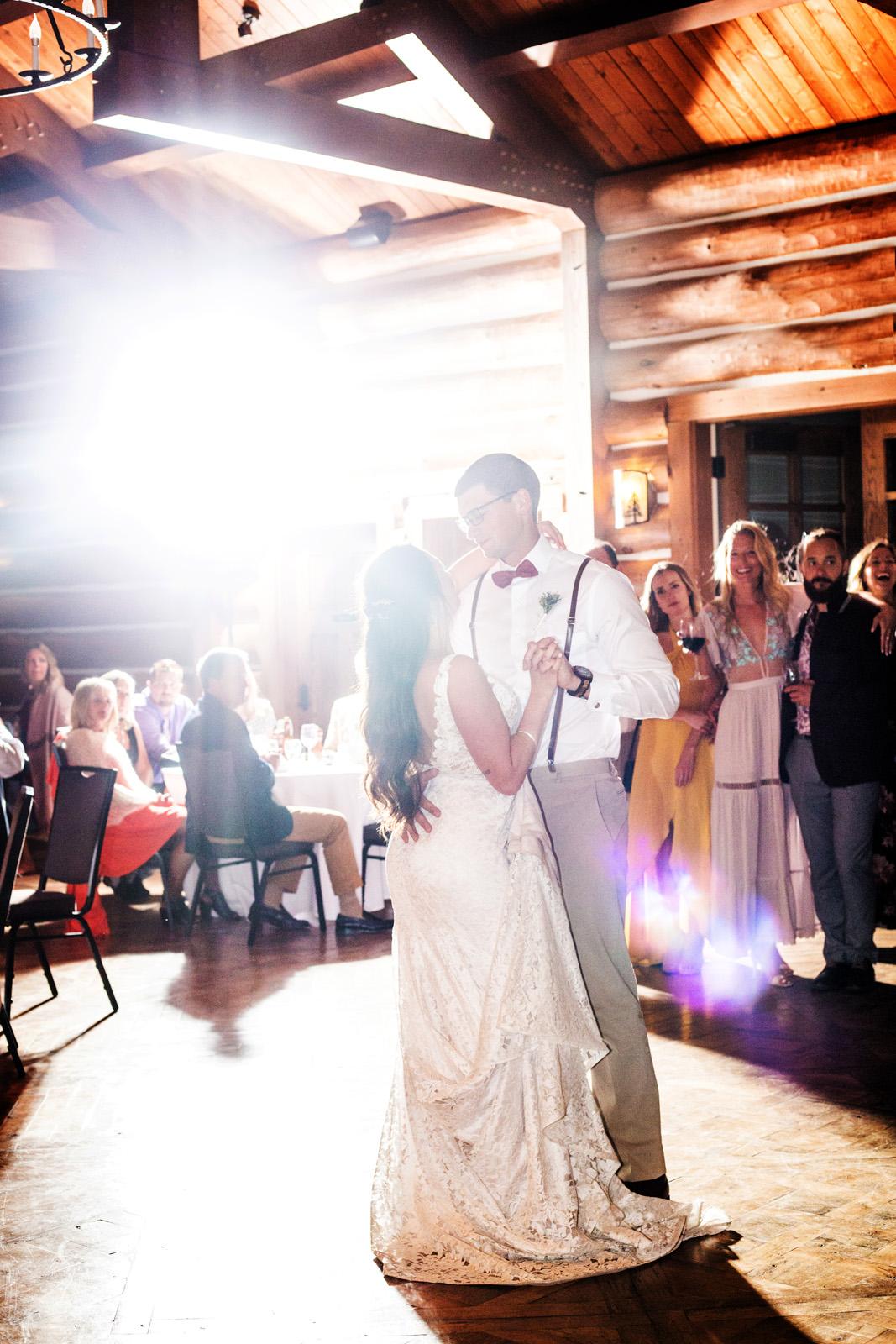 harris_wedding-2846.jpg