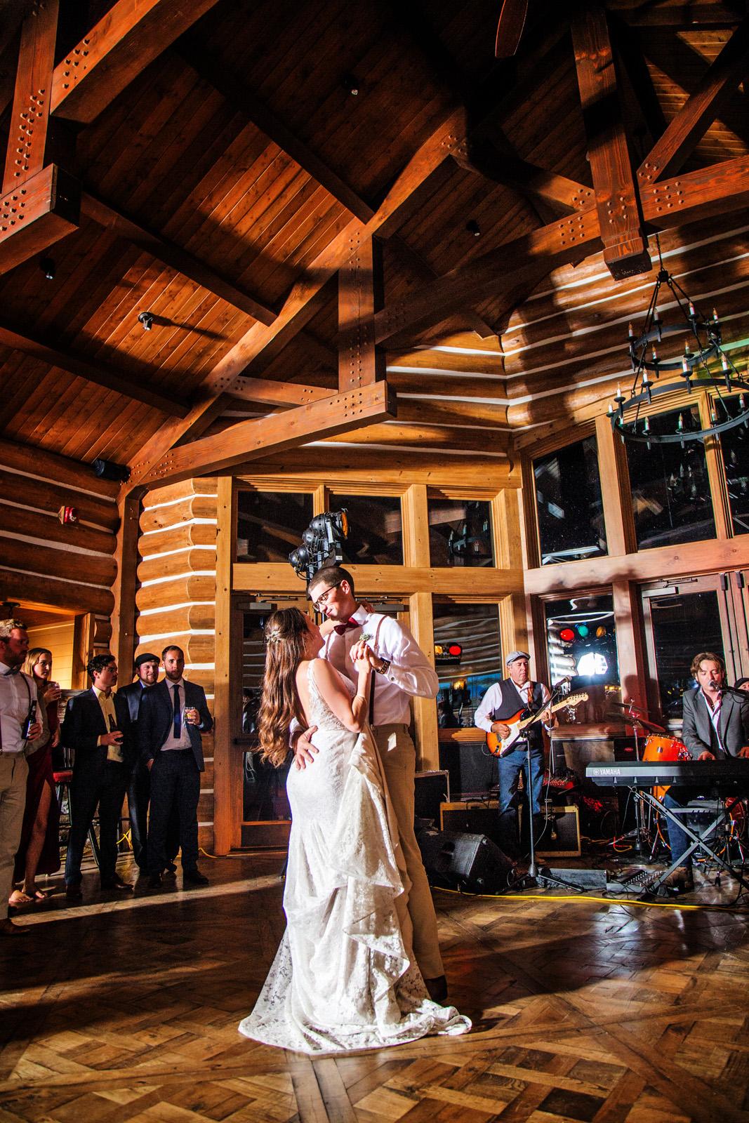 harris_wedding-2851.jpg