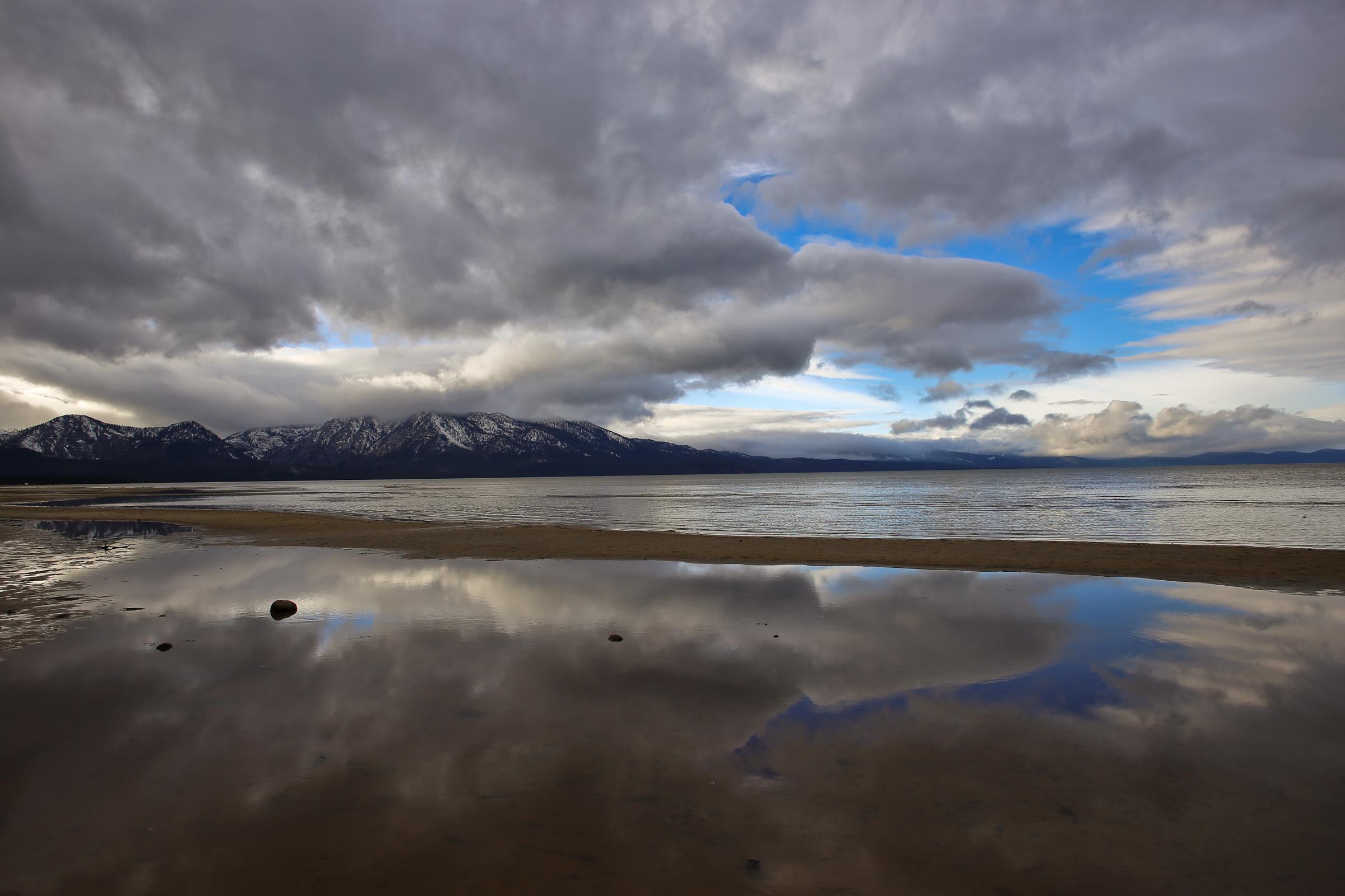 Tahoe-19.jpg