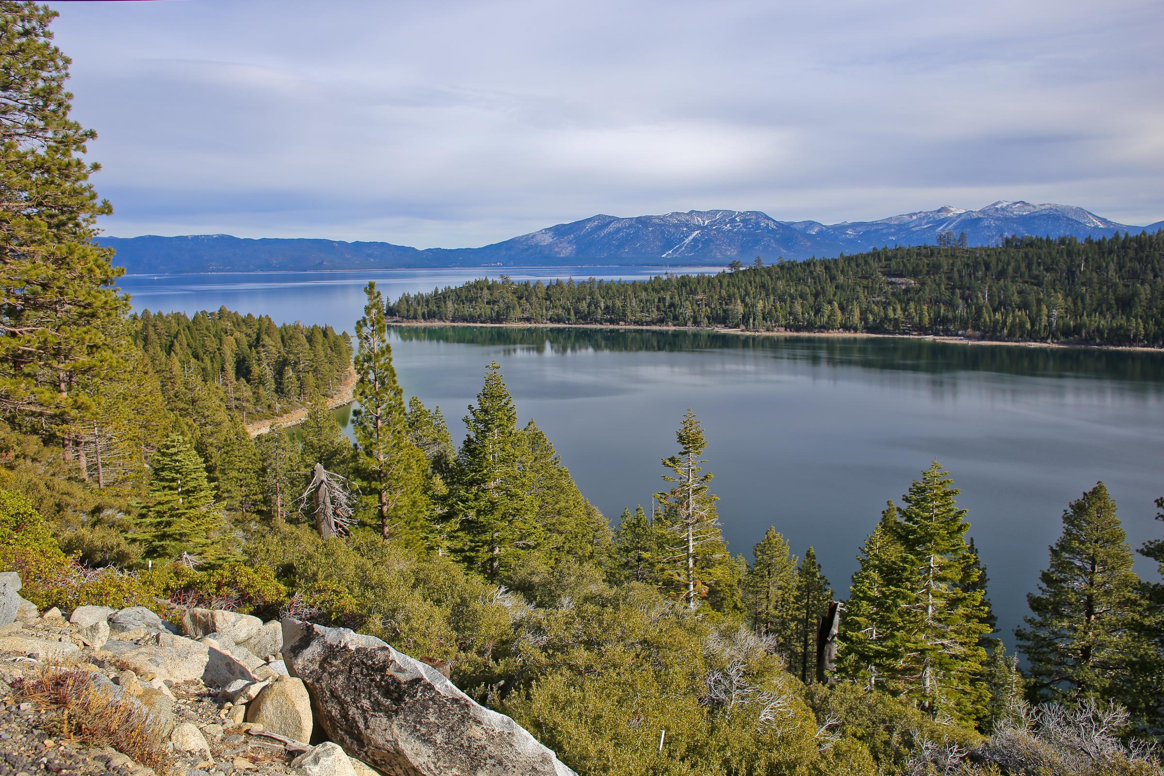Tahoe-62.jpg