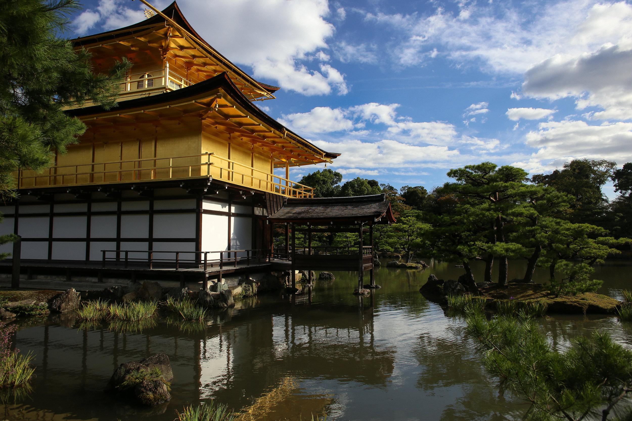 Japan-1077.jpg