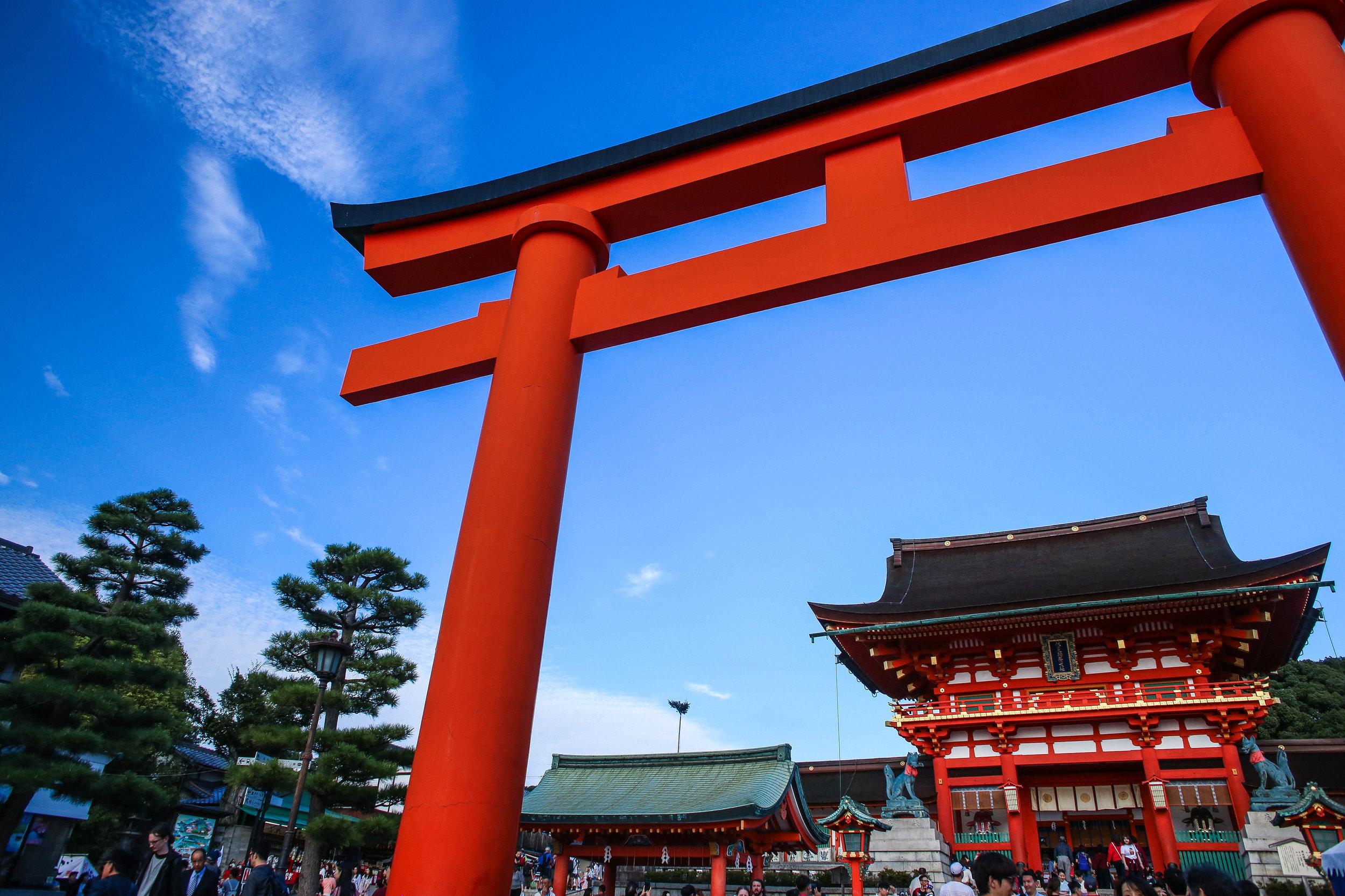 Japan-1808.jpg