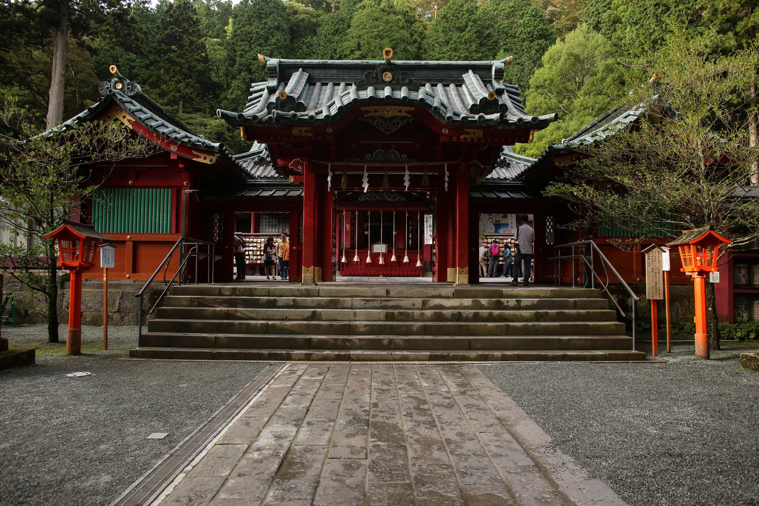 Japan-0757.jpg