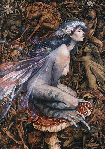 Brian-Froud-art-brian-froud-3988727-350-496.jpg