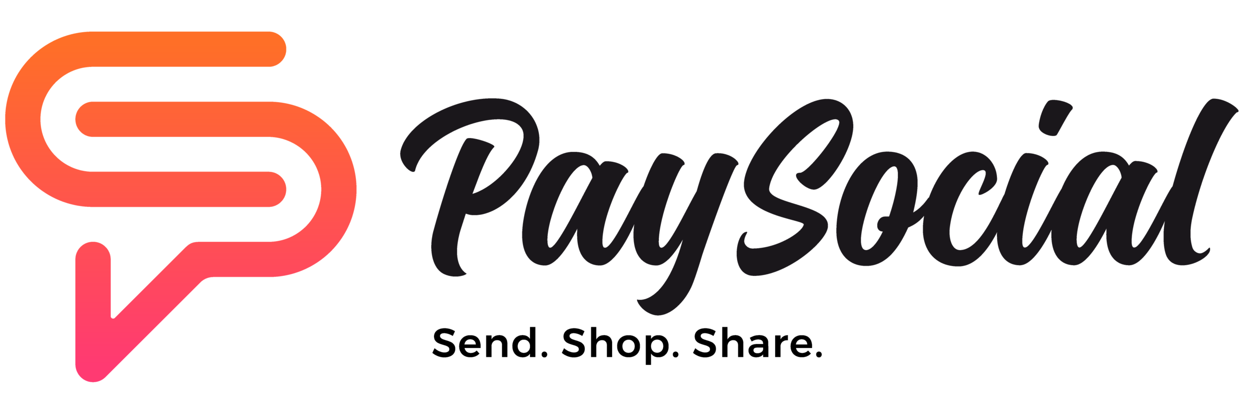 paysocial-logotype-slogan (1).png
