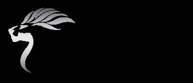 Logo_CAT.png