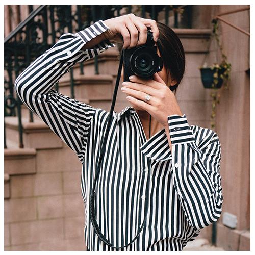 new-york-fashion-photographer-samantha-metell.png