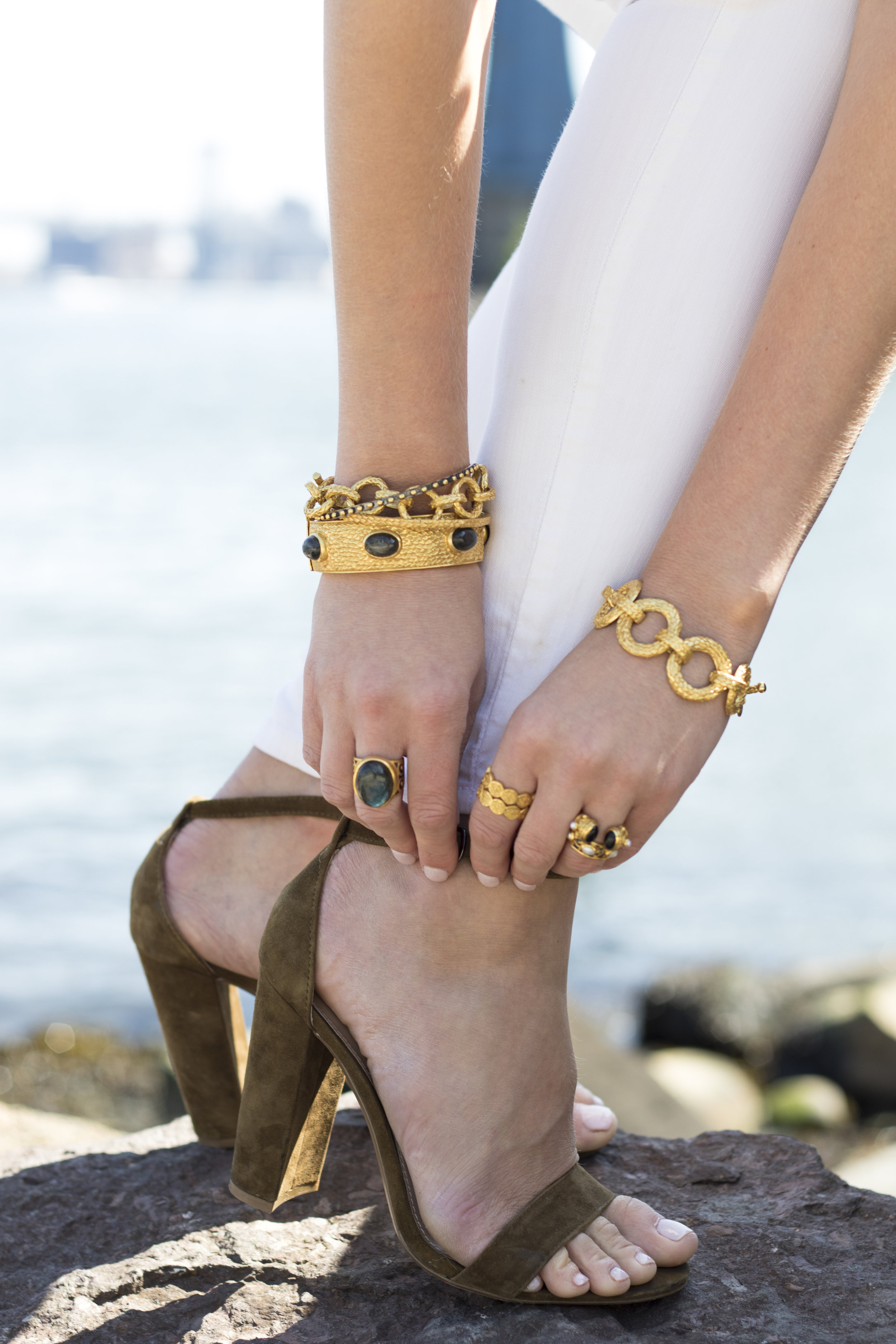 new york city jewelry photographer samantha metell.jpg