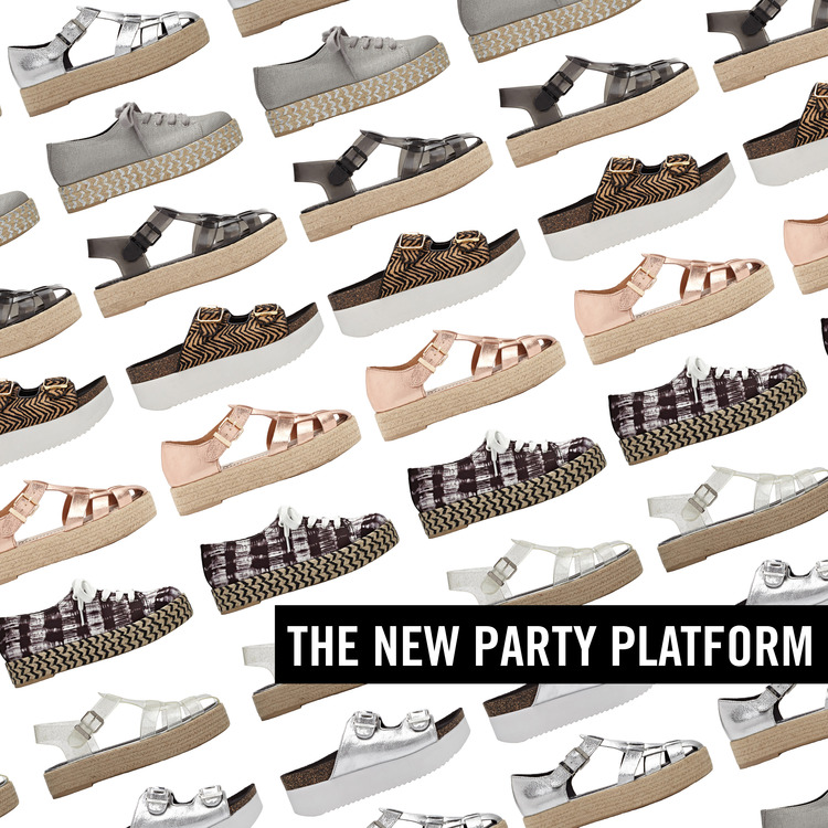 Party+Platform.jpg