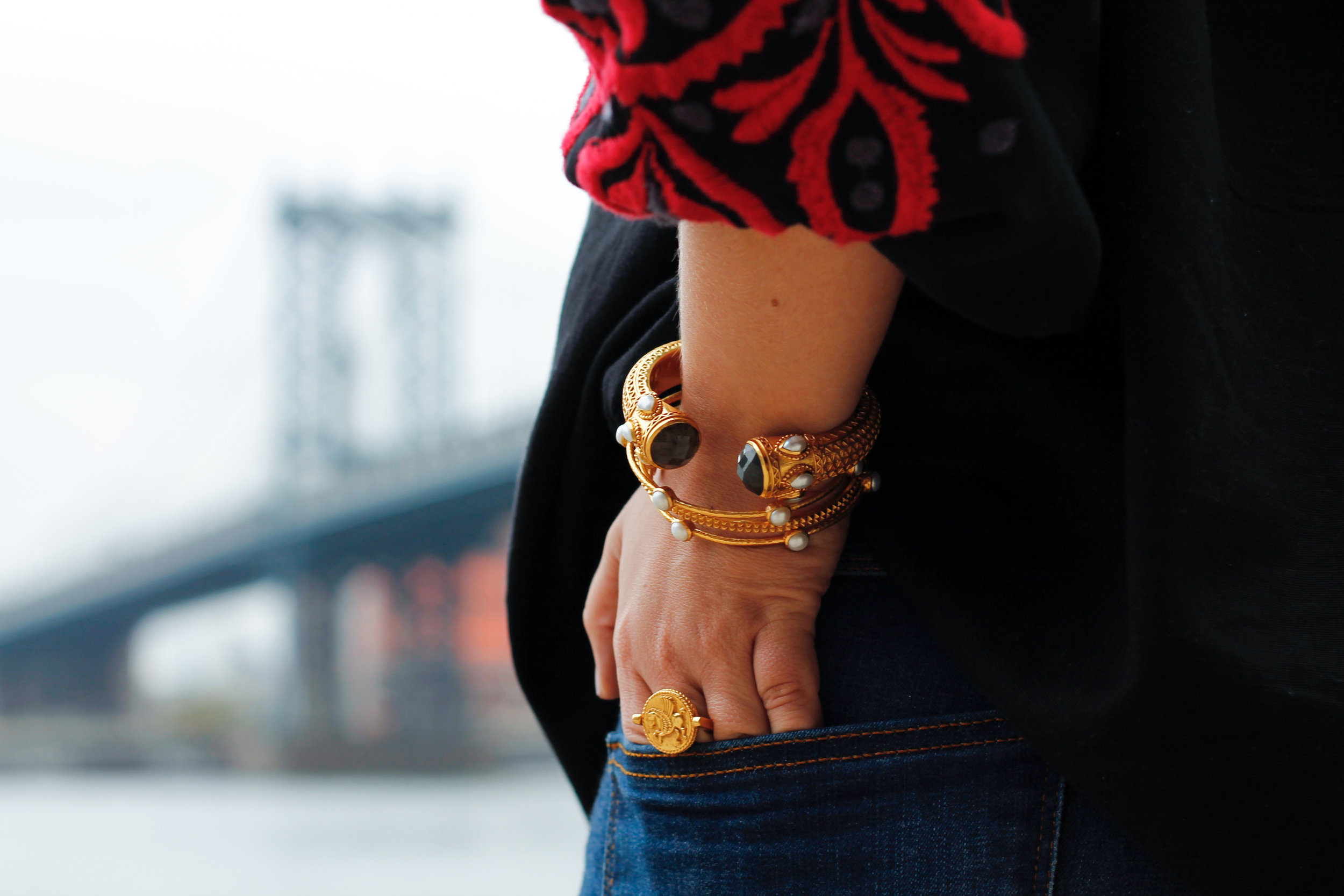 Cuffs, Bangles, and Bridge.jpg