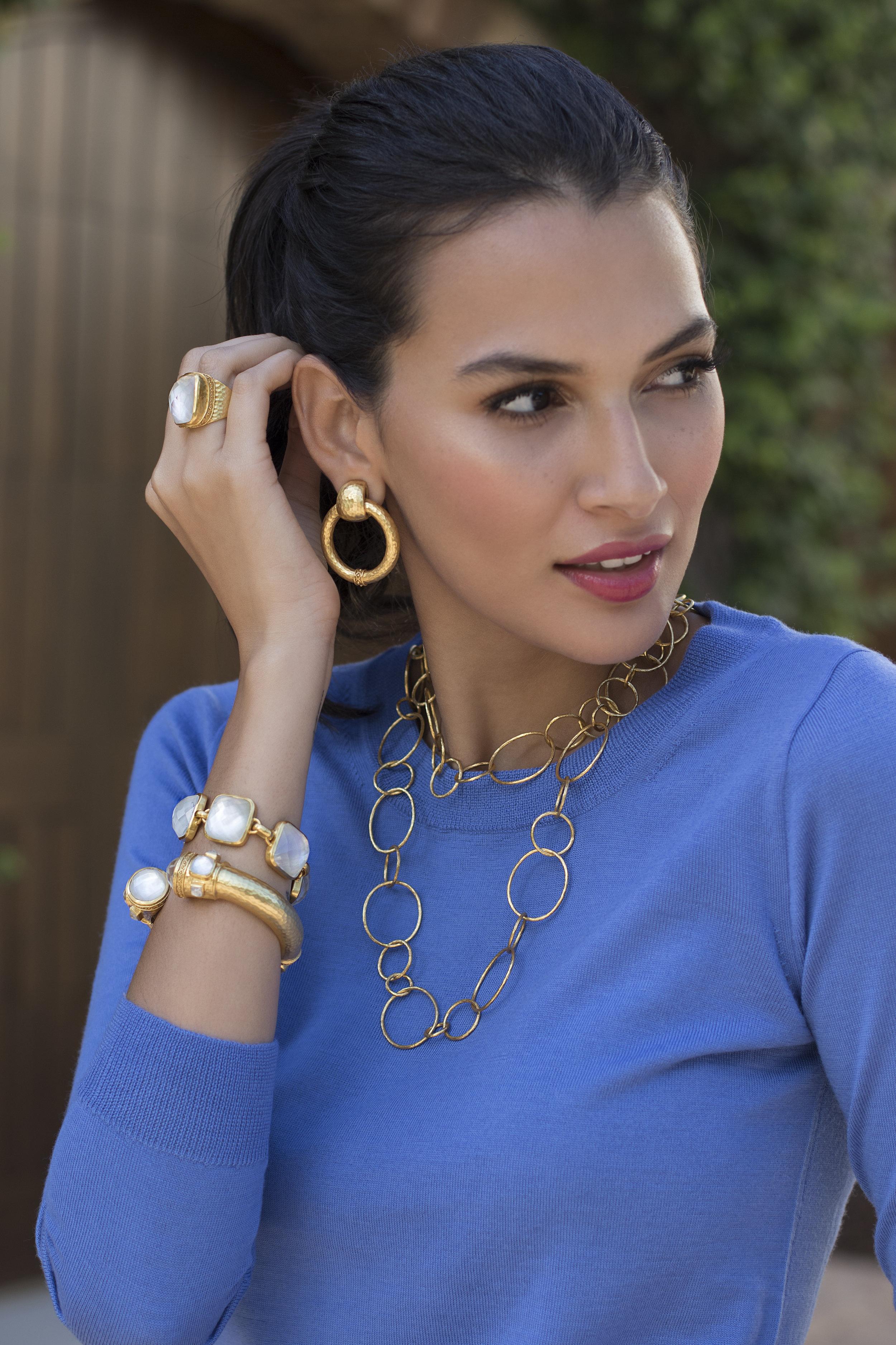 freelance jewelry photographer new york