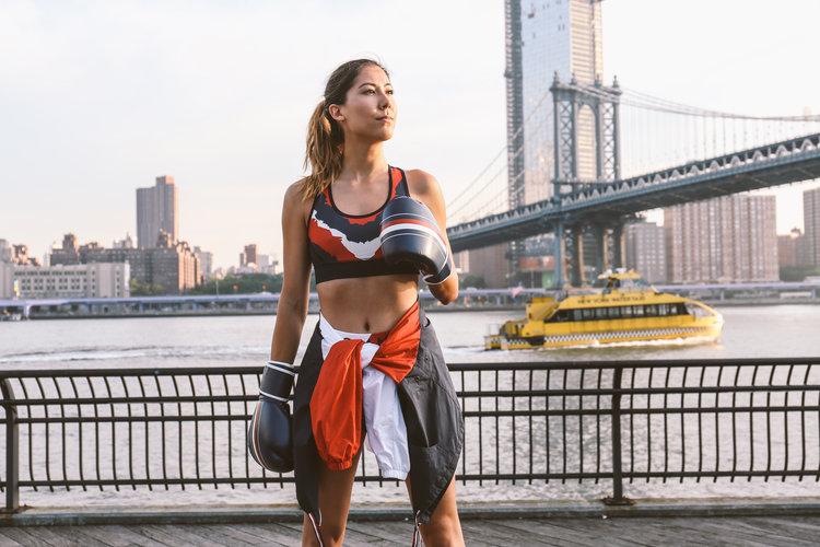 freelance+lifestyle+photographer+new+york.jpg