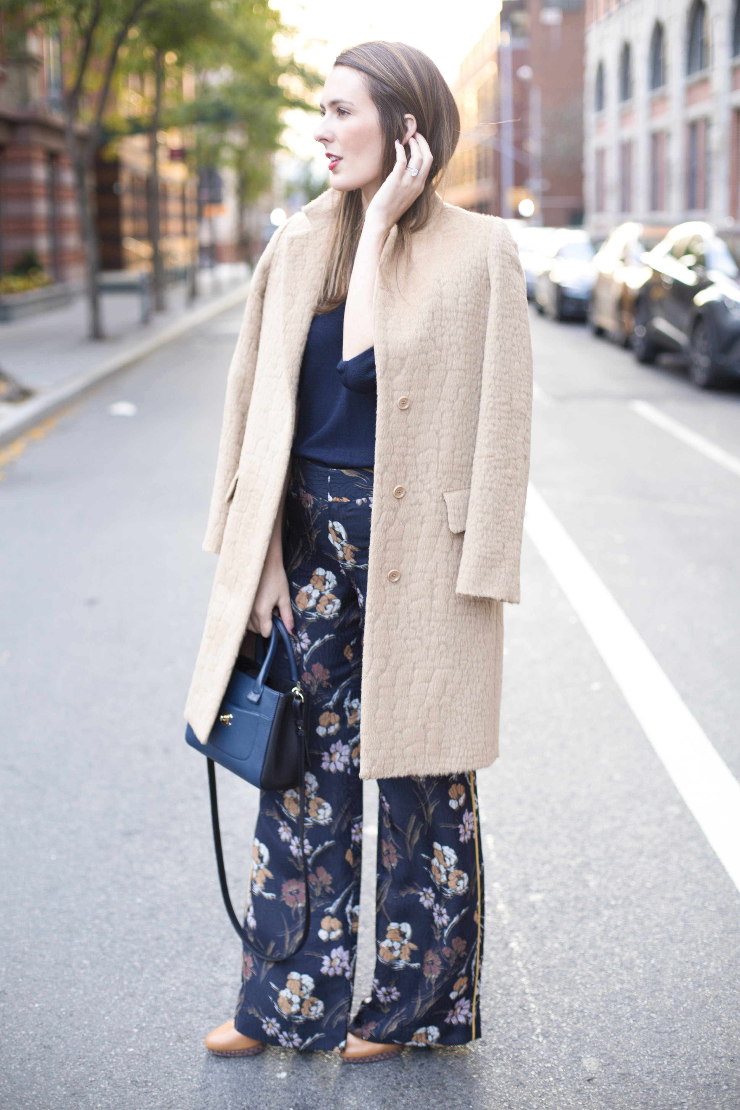 new york city freelance fashion photographer.JPG