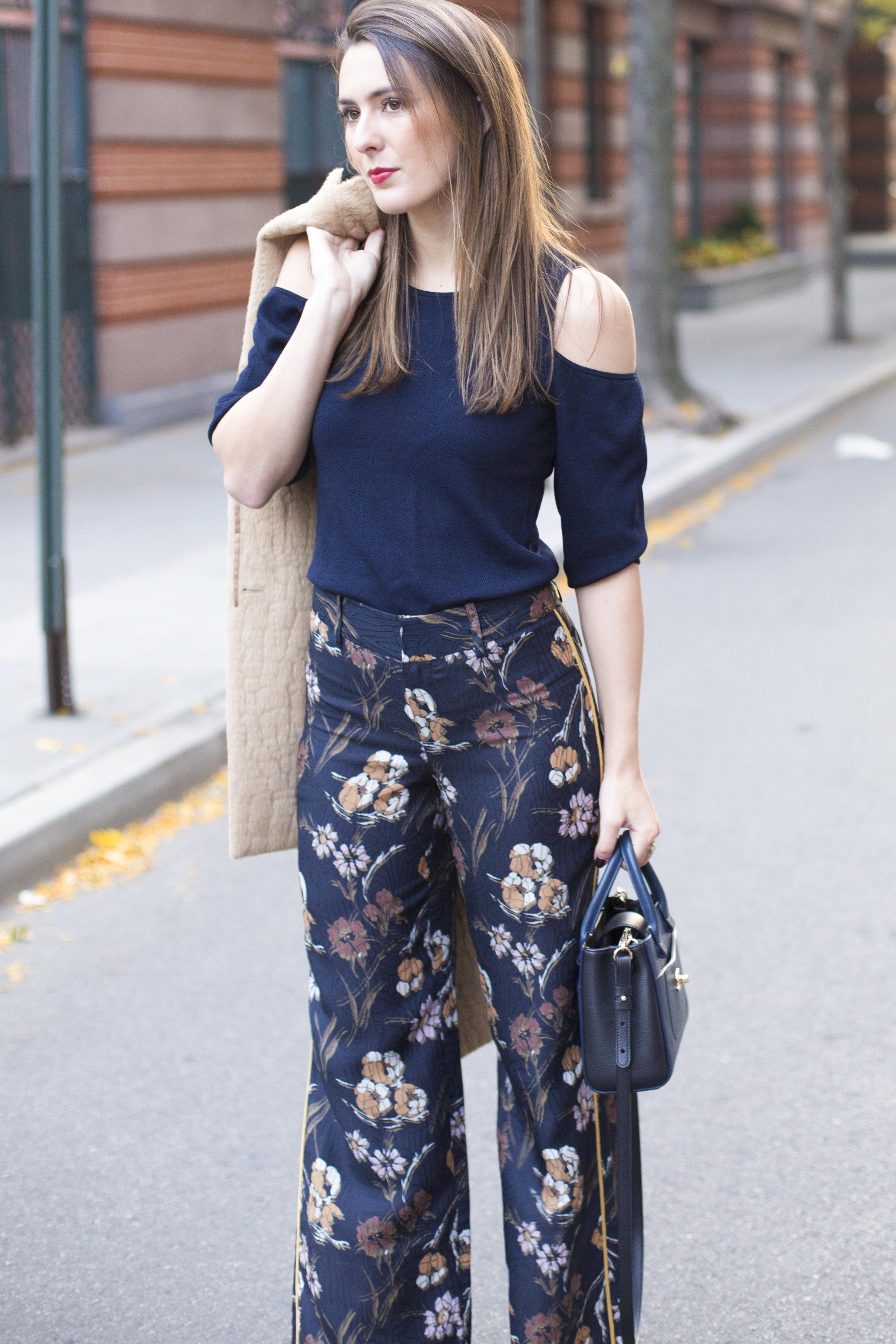 fashion blogger photographer.JPG