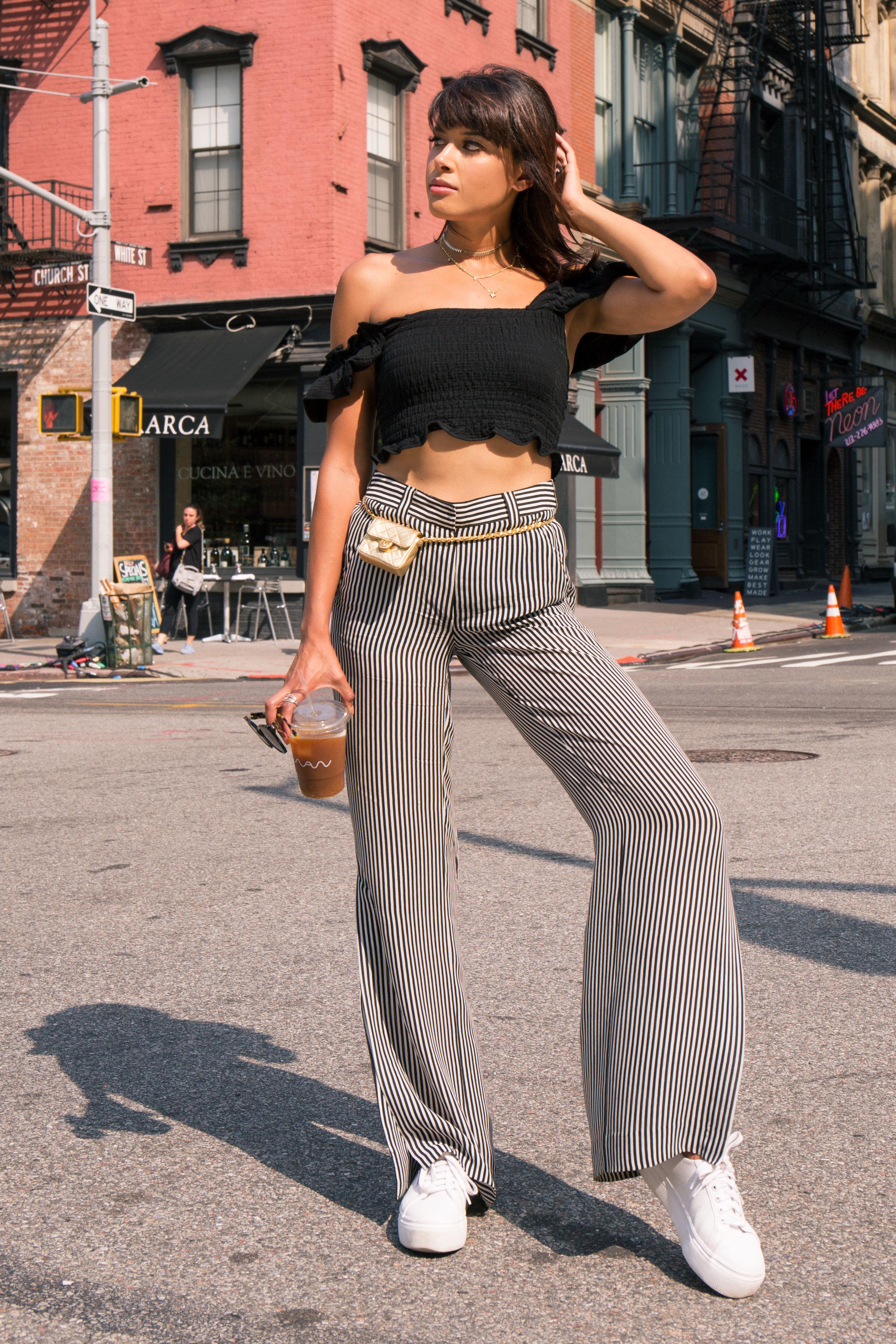 street-style-photographer-new-york.jpg