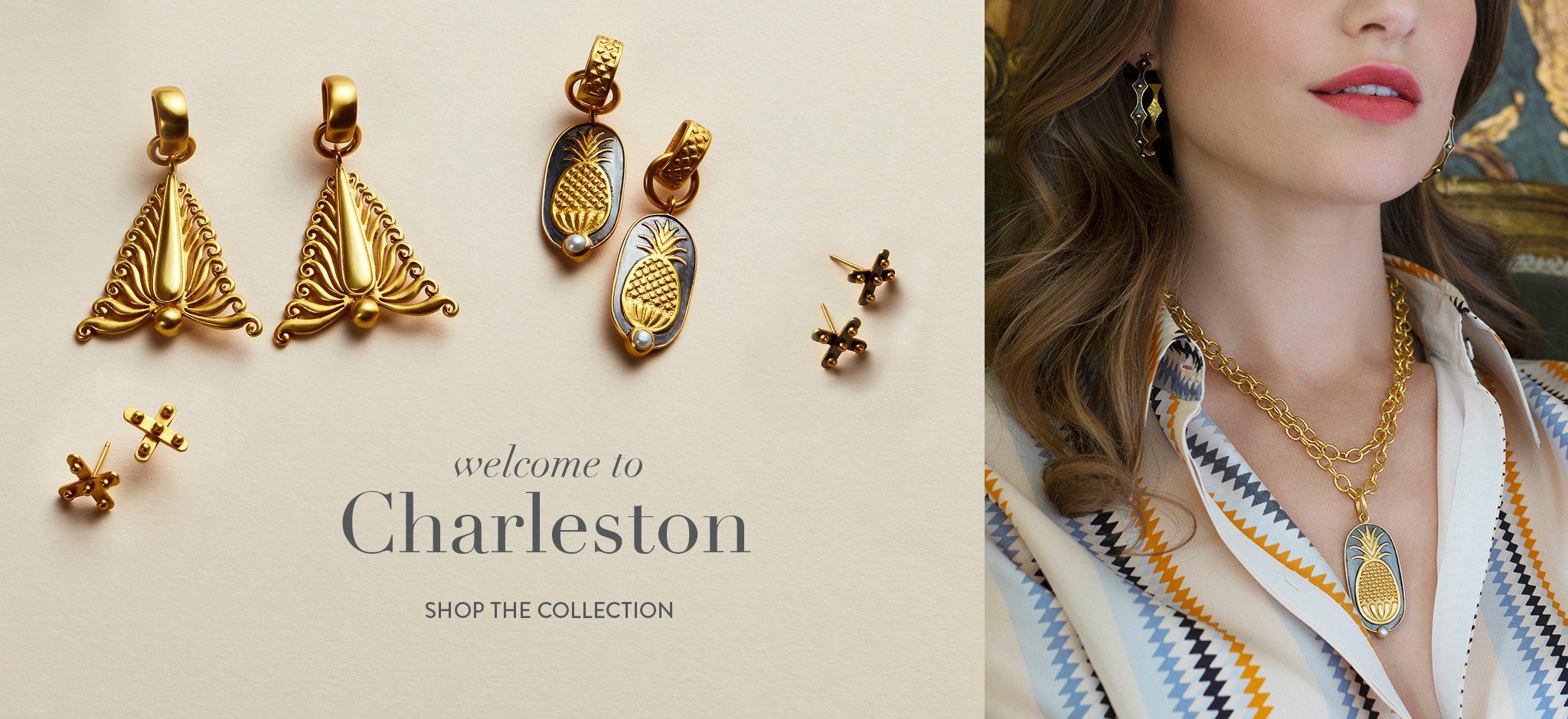 jewelry and fashion photographer freelance new york.jpg
