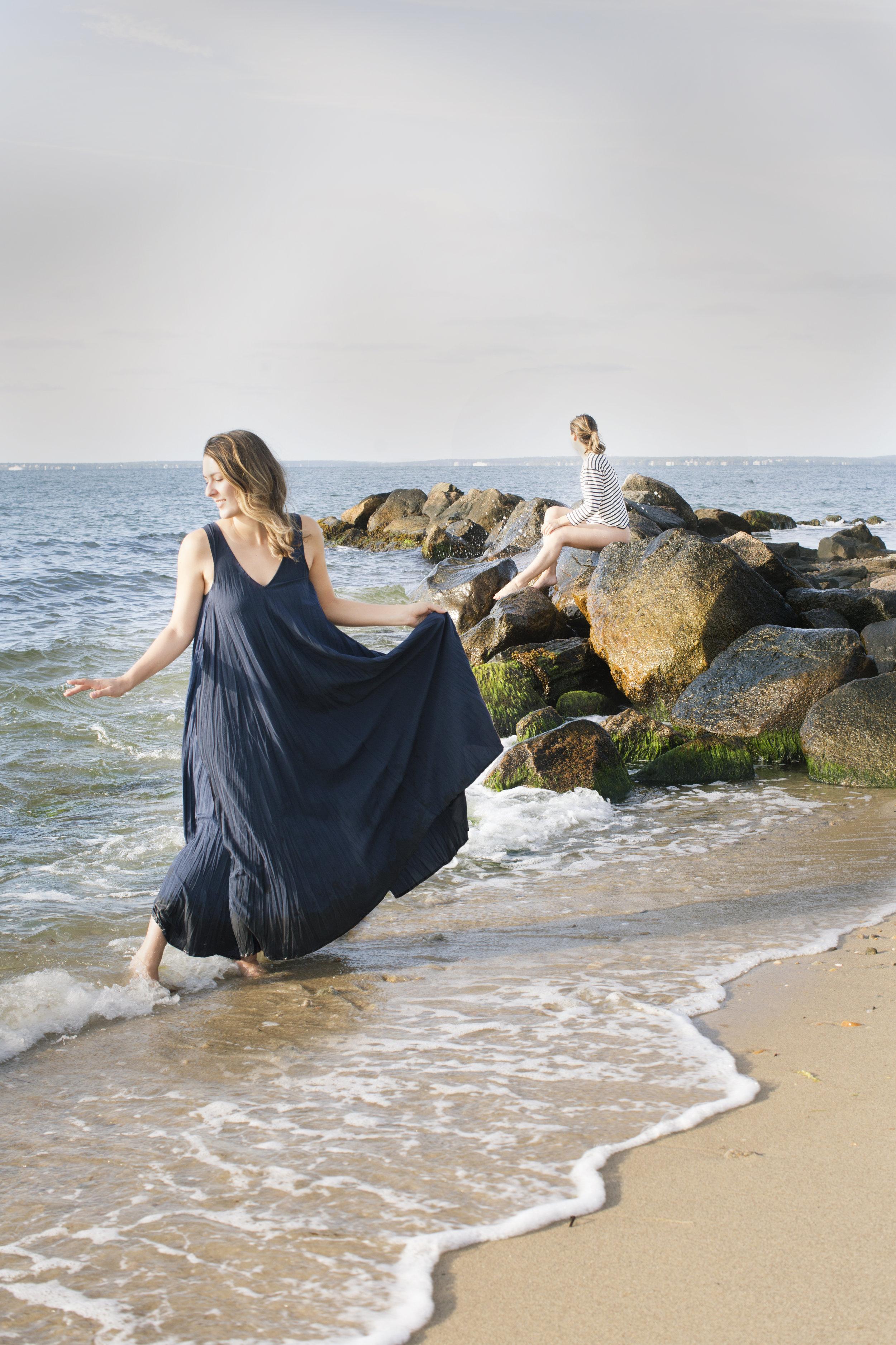 Beach Self Portrait 3.jpg