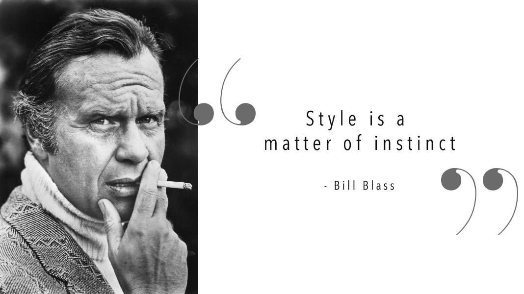 matter-of-instinct-bill-blass.jpg