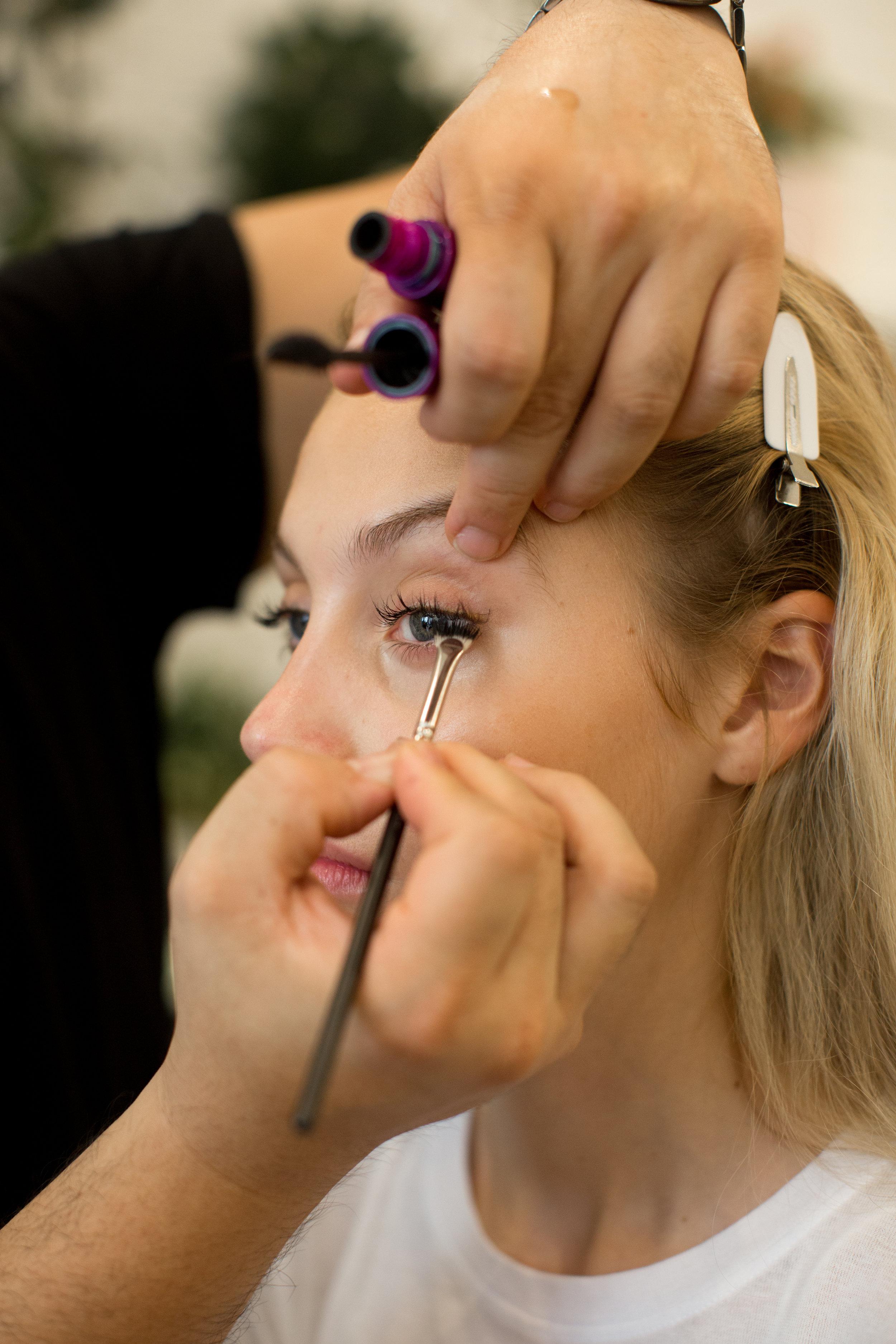 freelance beauty photographer new york.jpg