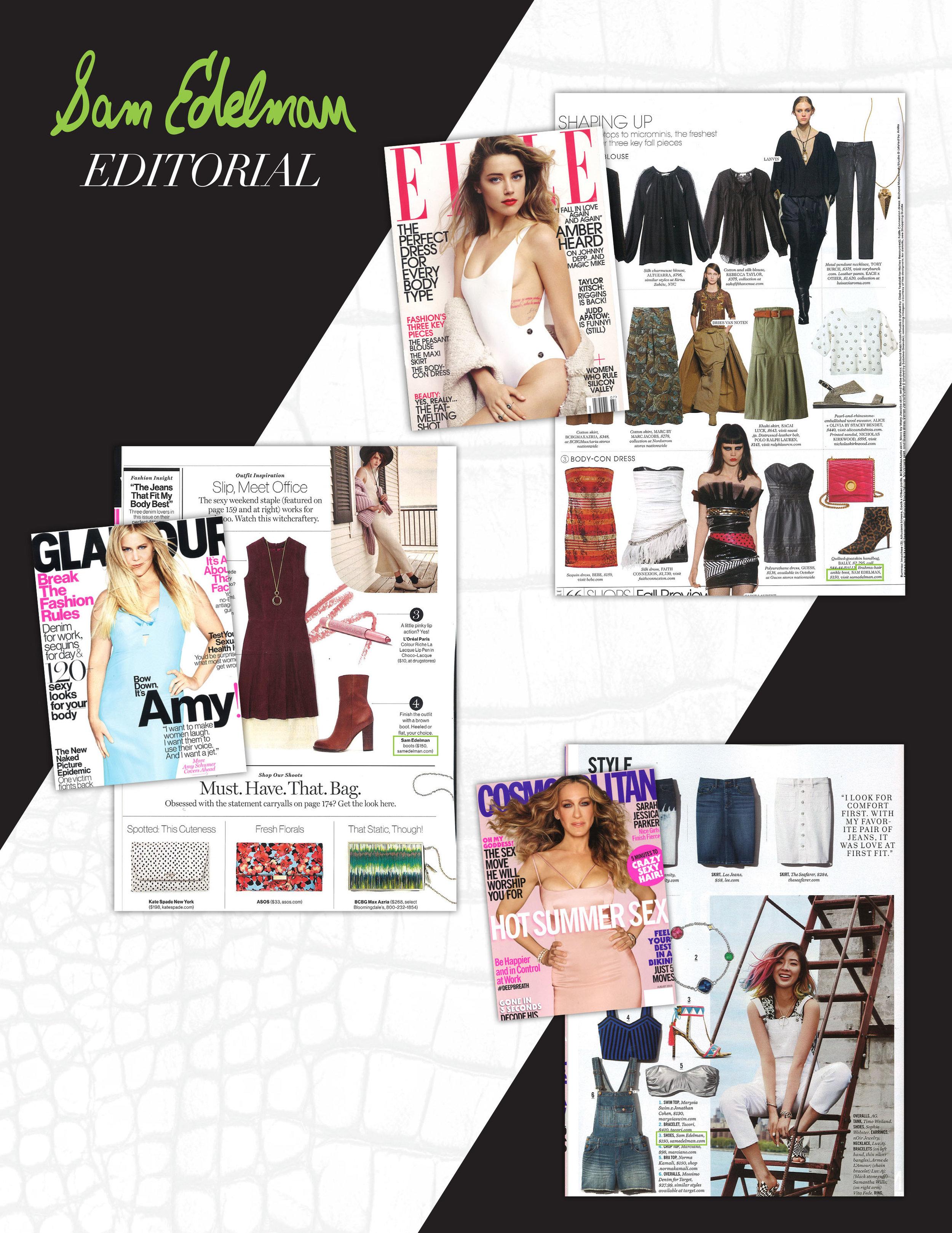 SE Editorial.jpg