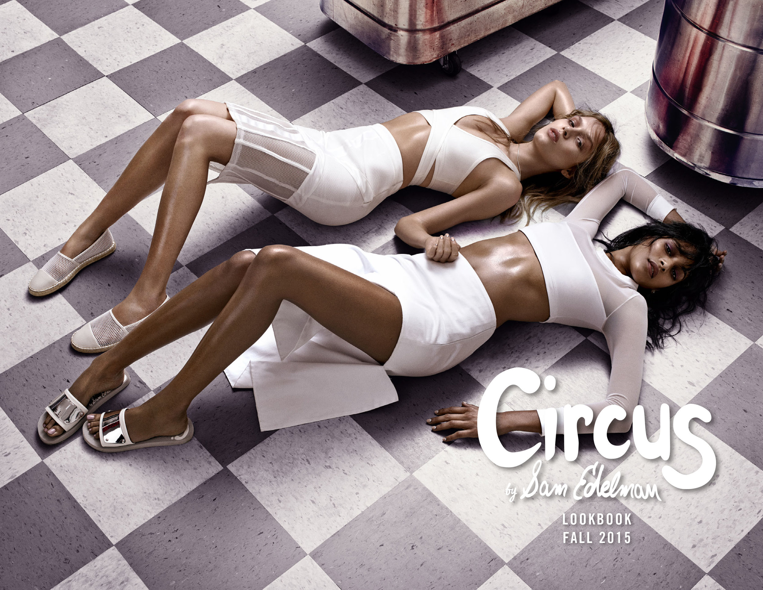 Circus_Lookbook_F15-1.jpg