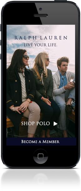 Mobile Ad RL.jpg