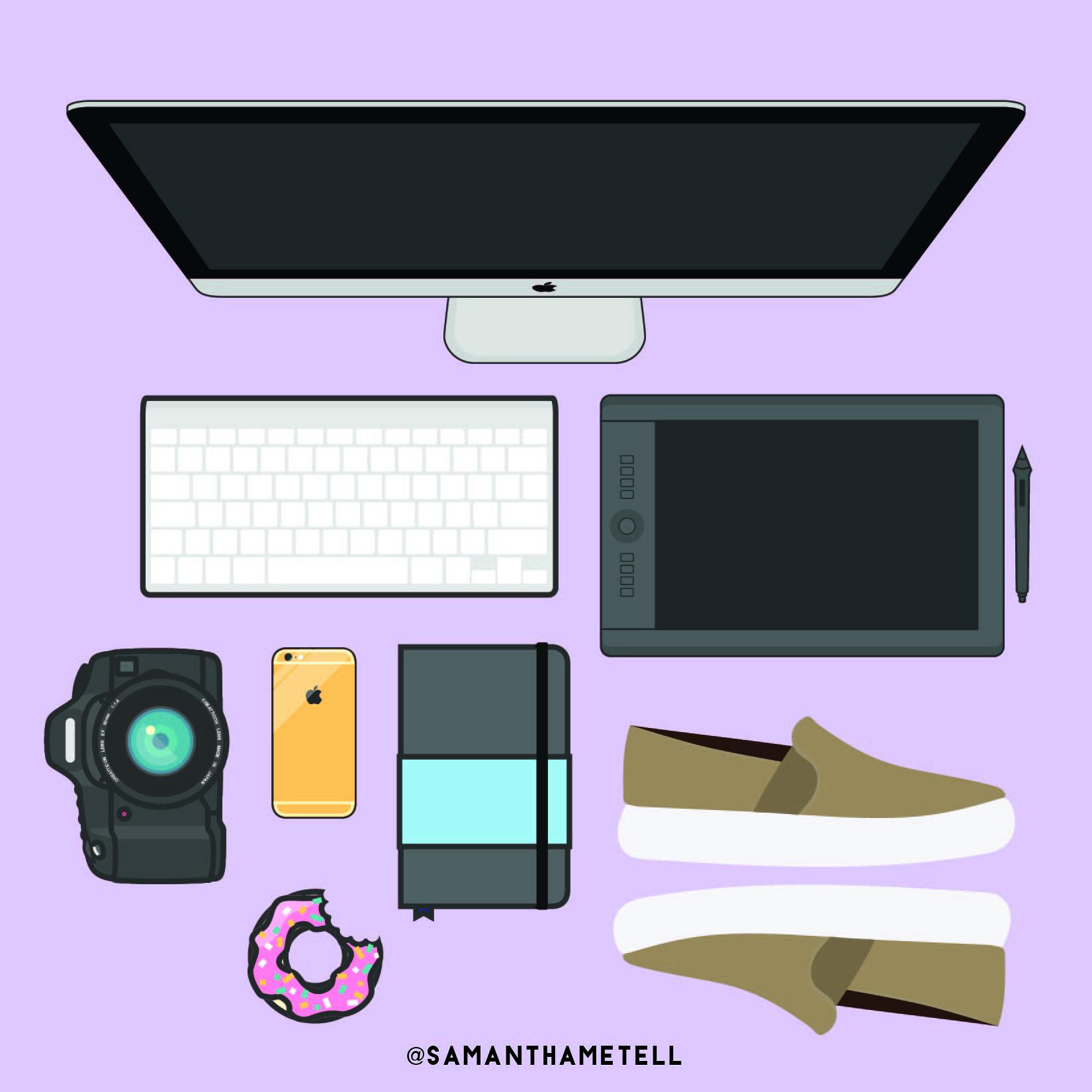 Work Essentials.jpg