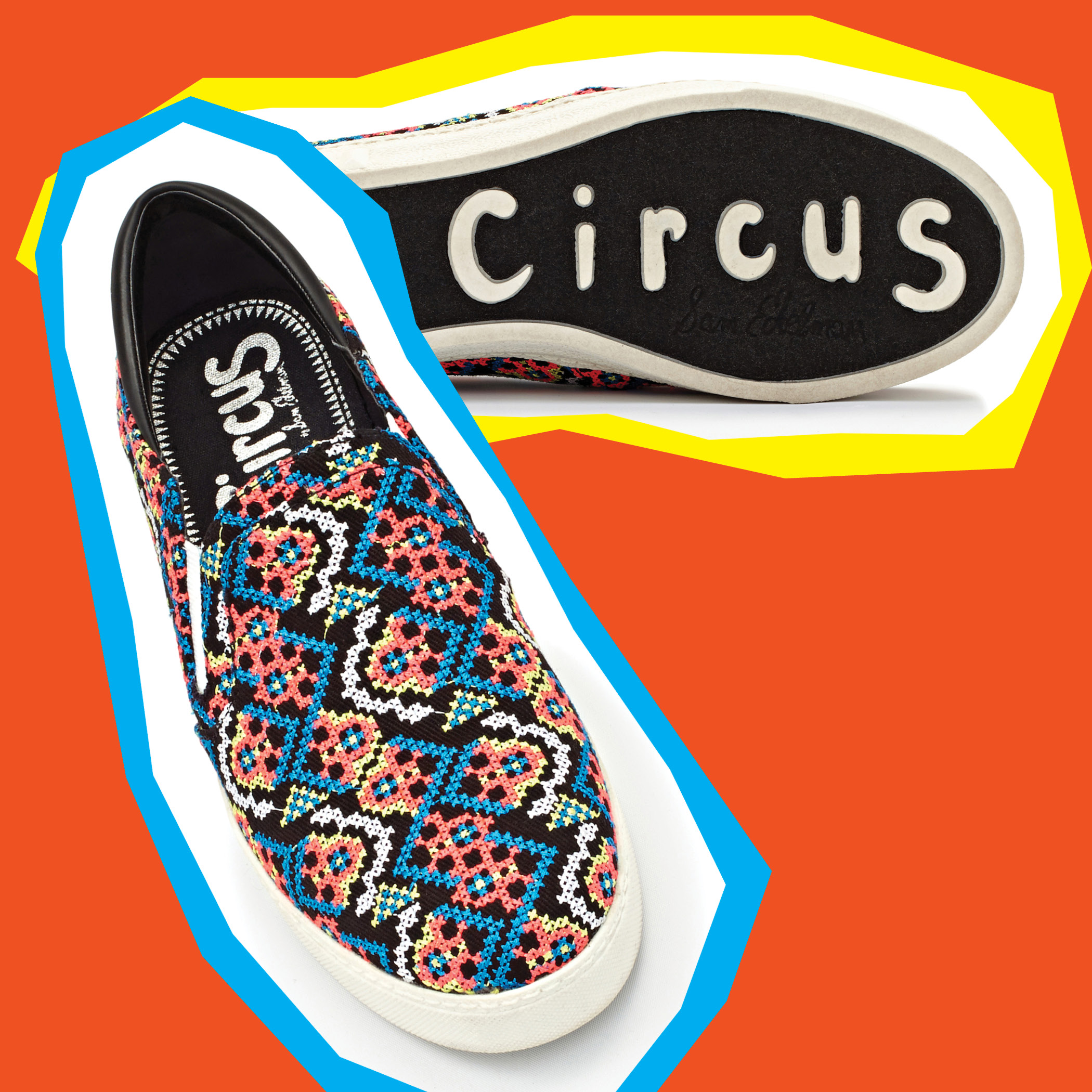 Circus Instagram Options14.jpg