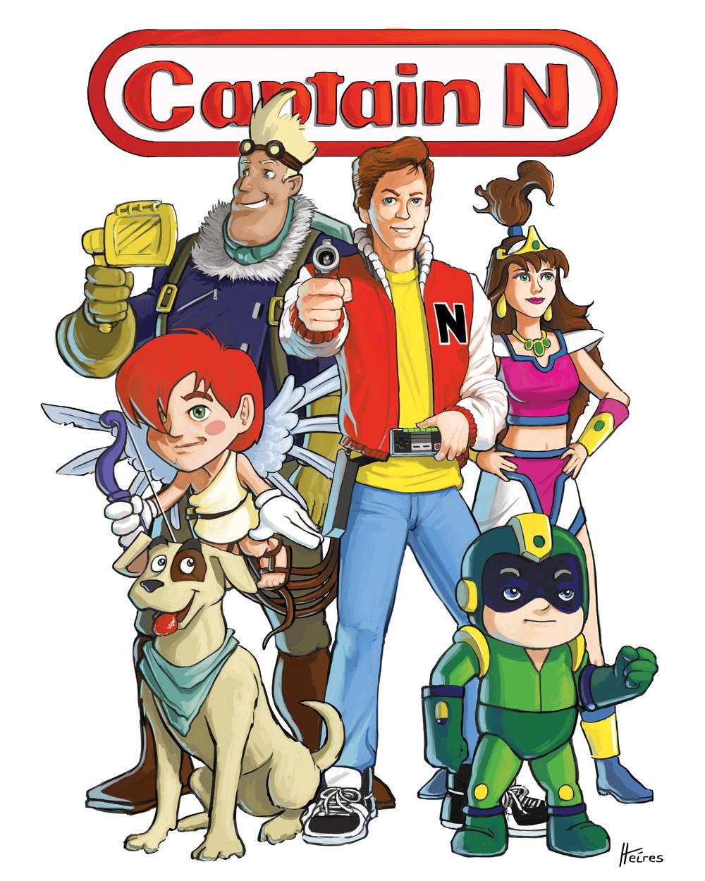 CaptainN.jpg