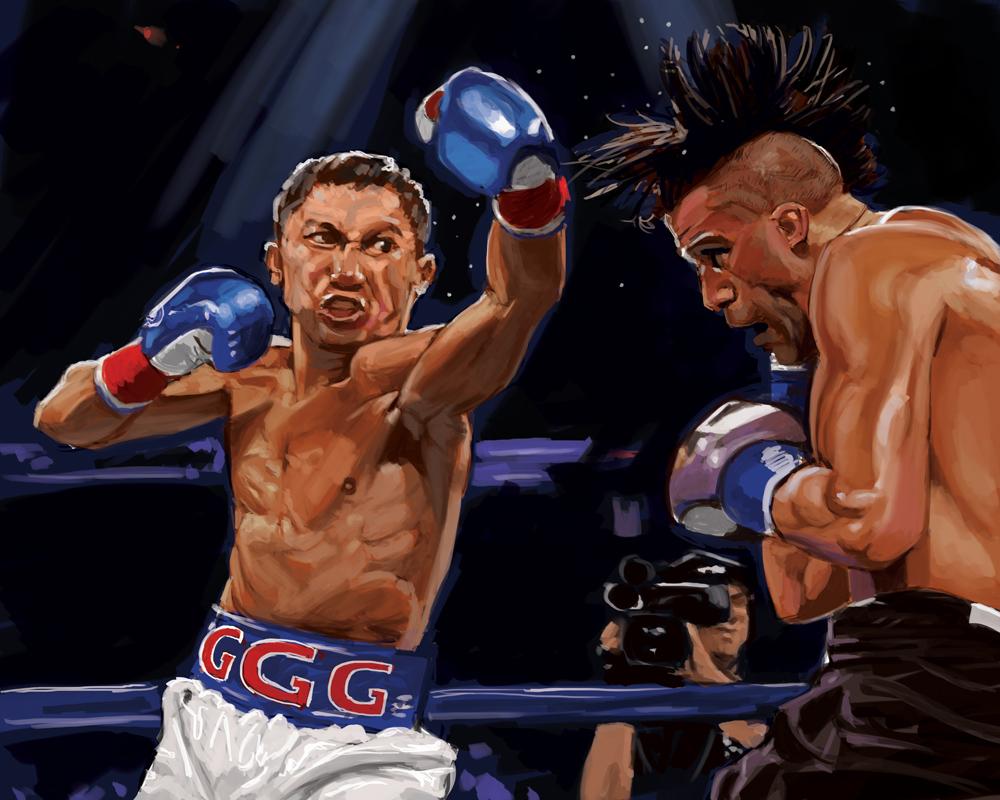 boxers1.jpg