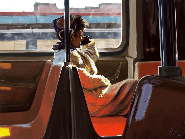 subwayStudy.jpg