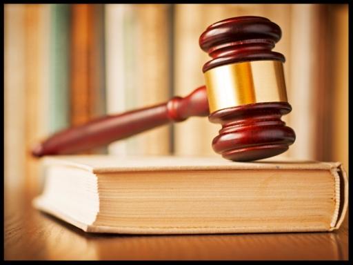 legalresources-gavel.jpg