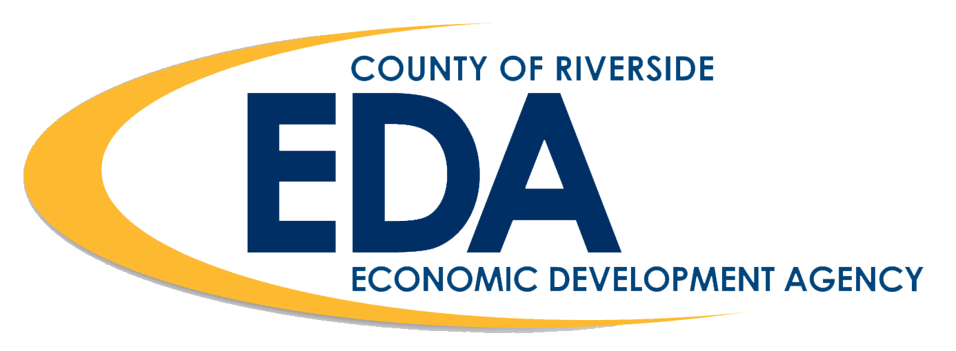 County EDA LOGO_NEW.jpg