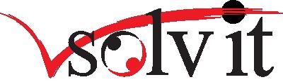 vsolvit-logo.png