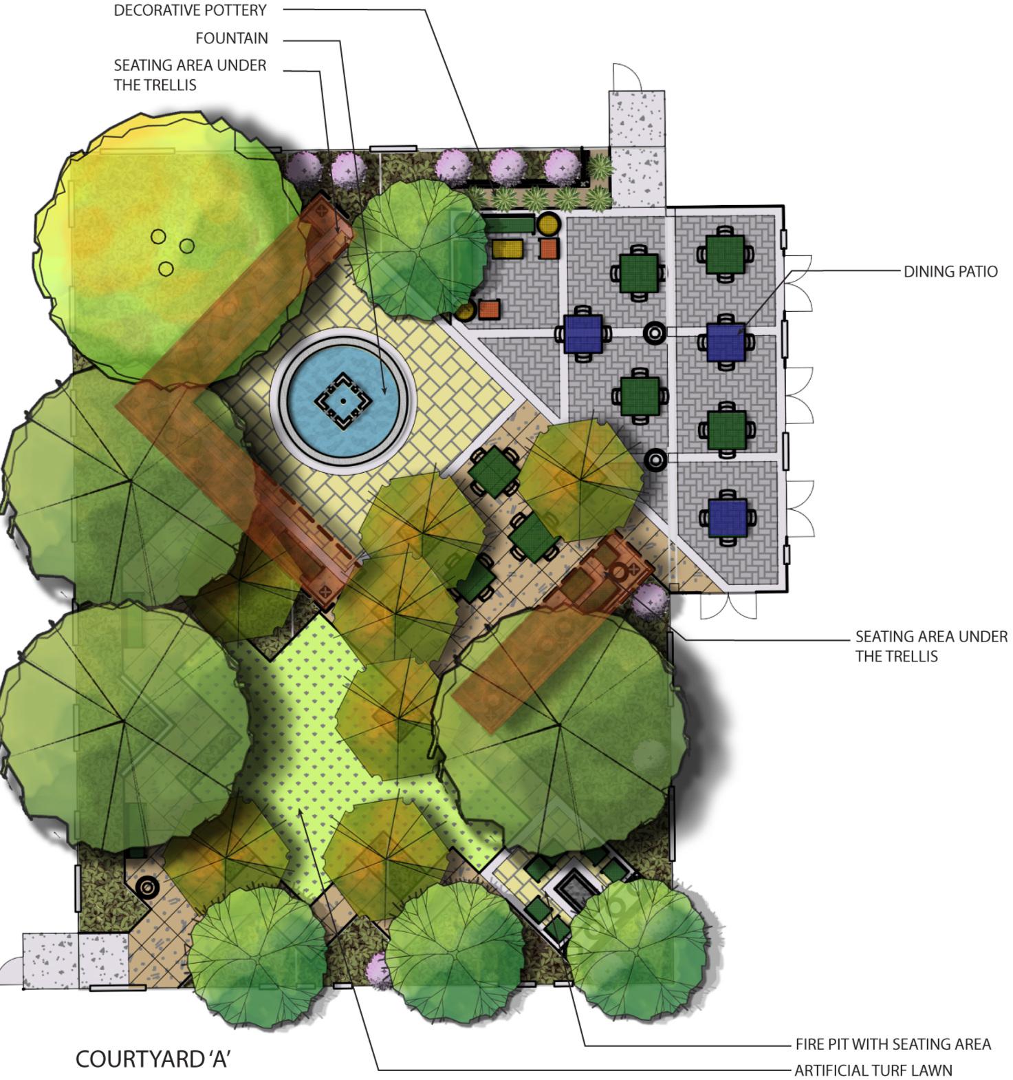 Sage Alta Loma courtyard A.jpg