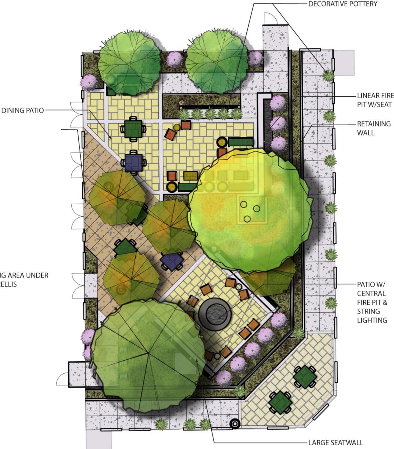 Sage Alta Loma courtyard B.jpg