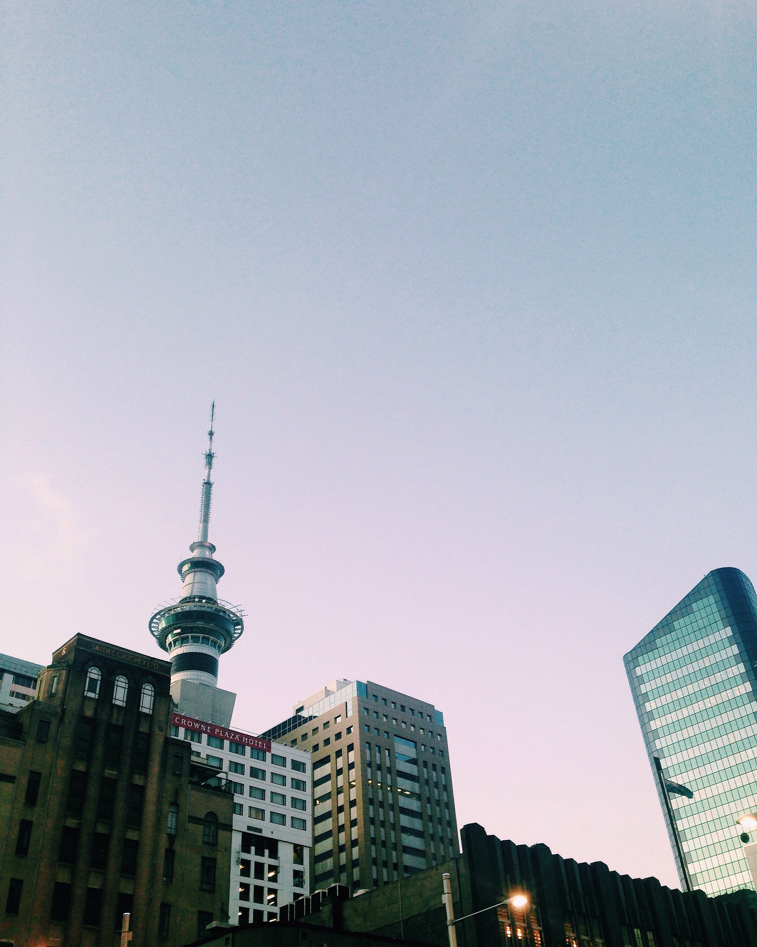 Auckland, NZ iPhone.jpg