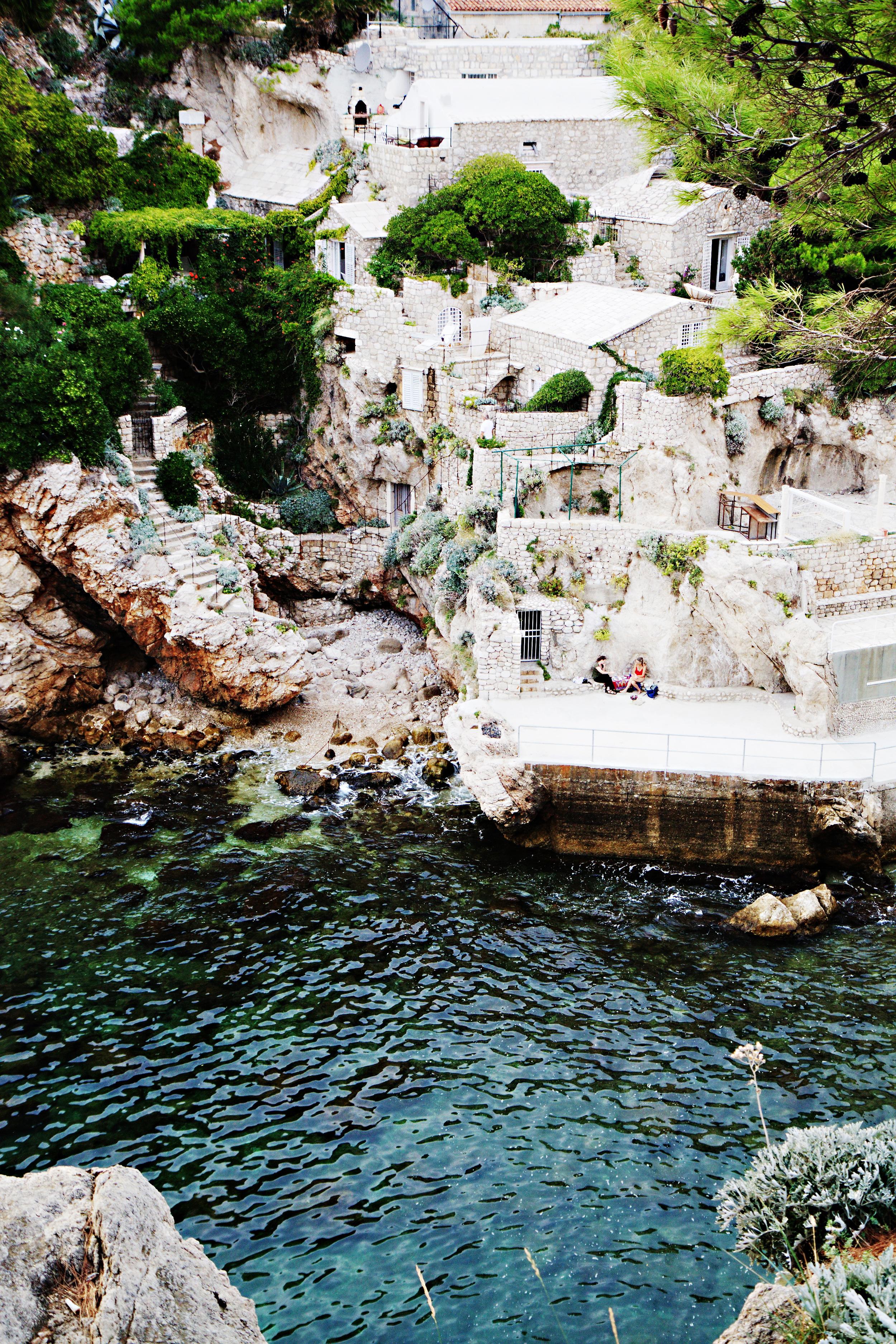Croatia-Dubrovnik-stay-2.jpg