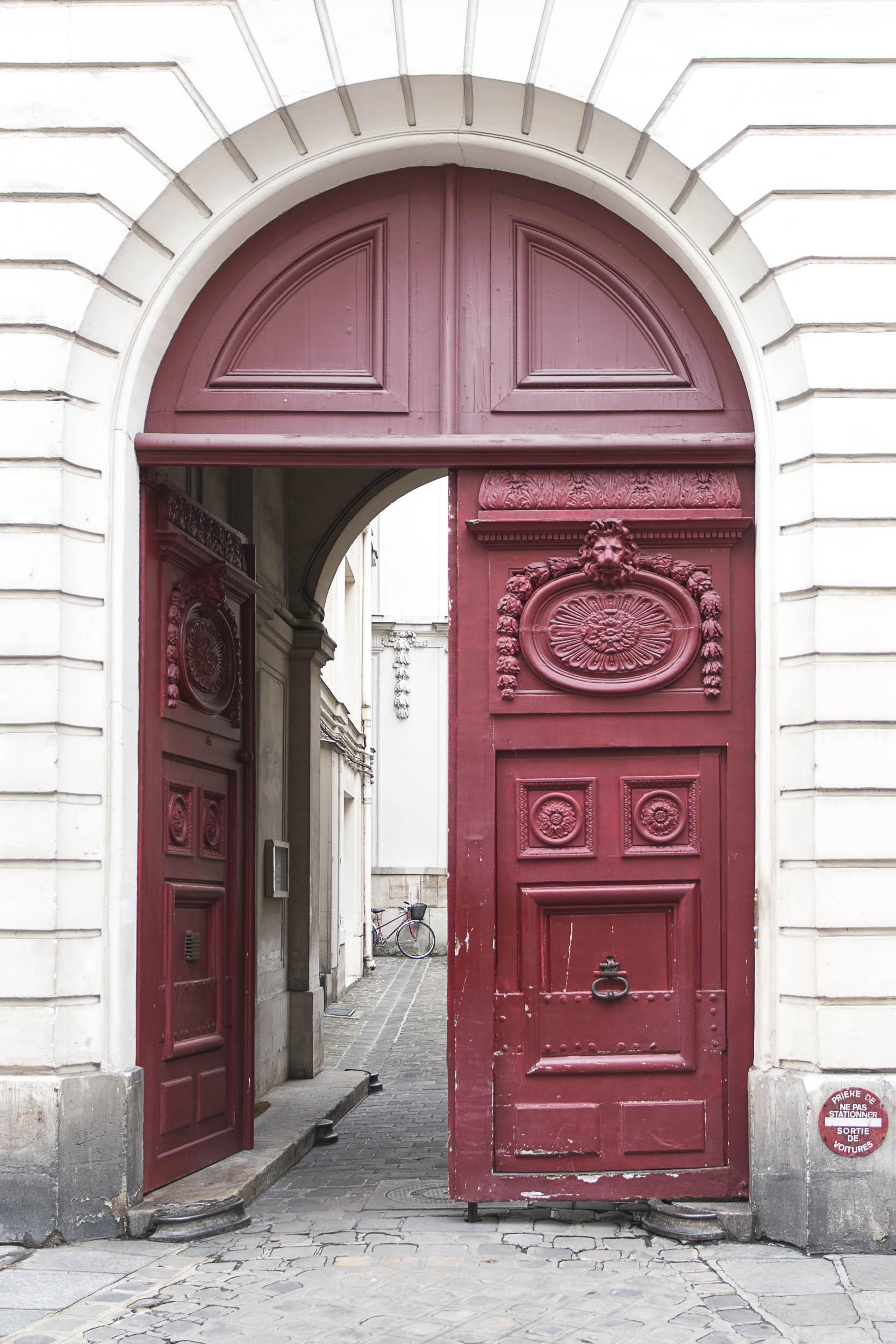 Paris_France.jpg