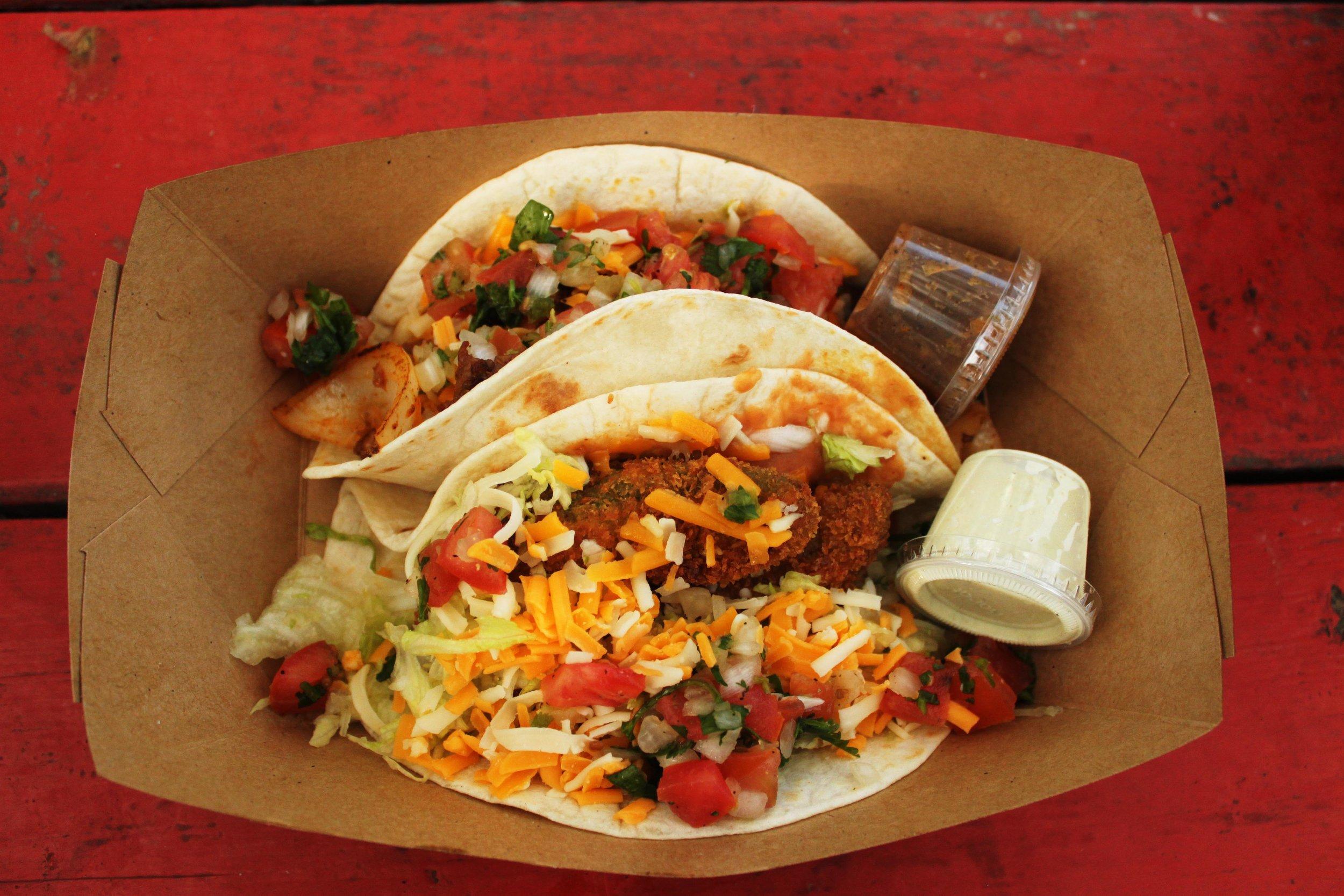 Torchys Tacos.jpg
