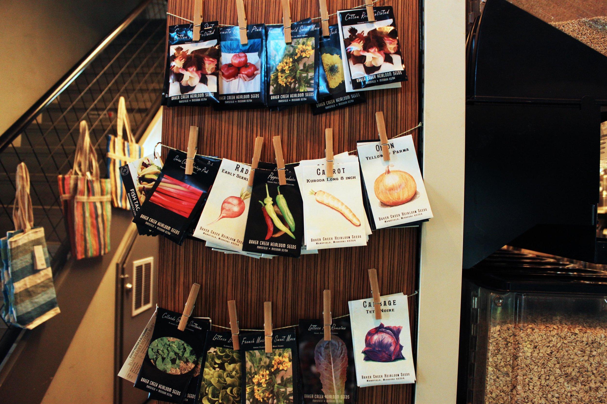 Ingredient Store.jpg