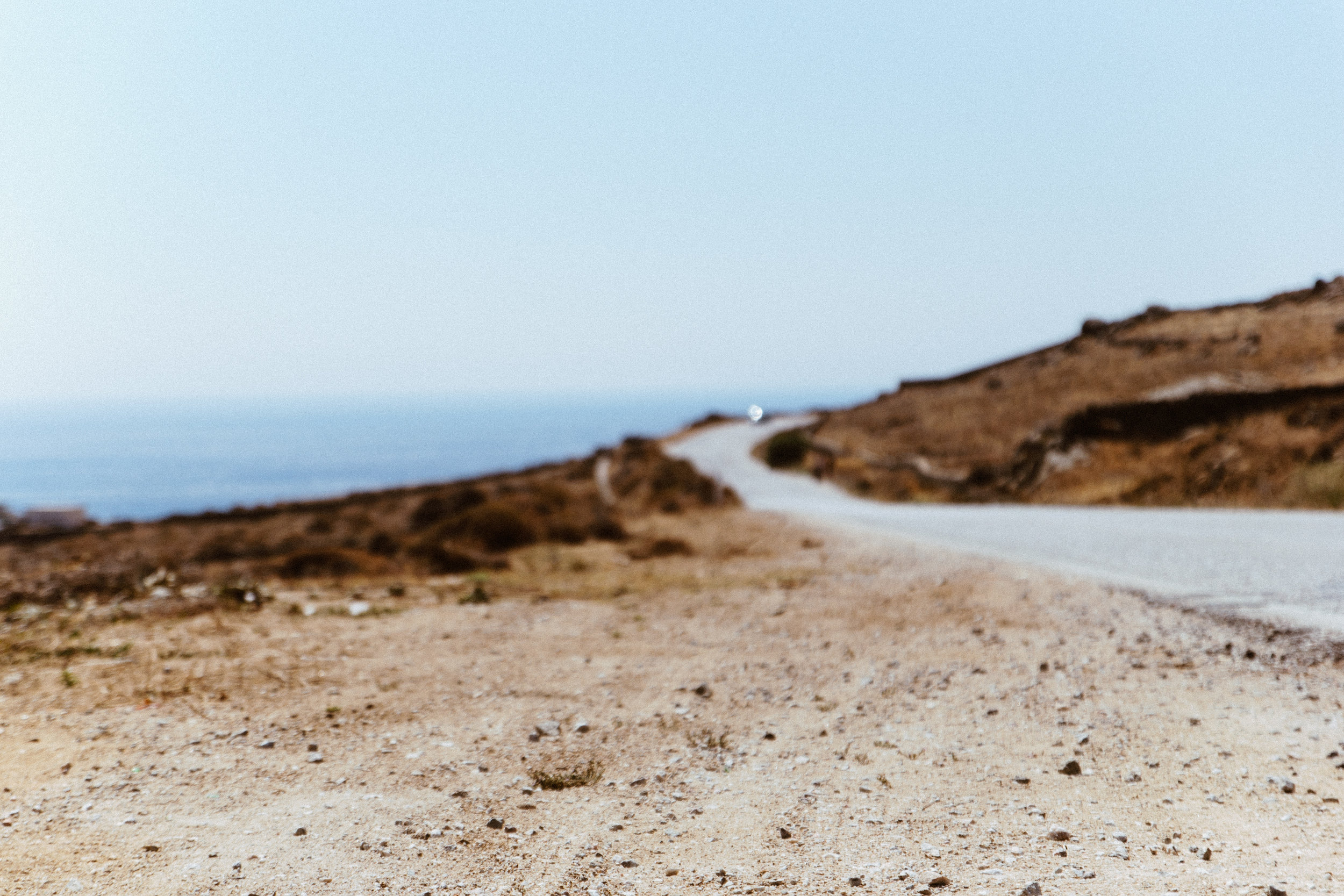 Griechenland-25.jpg