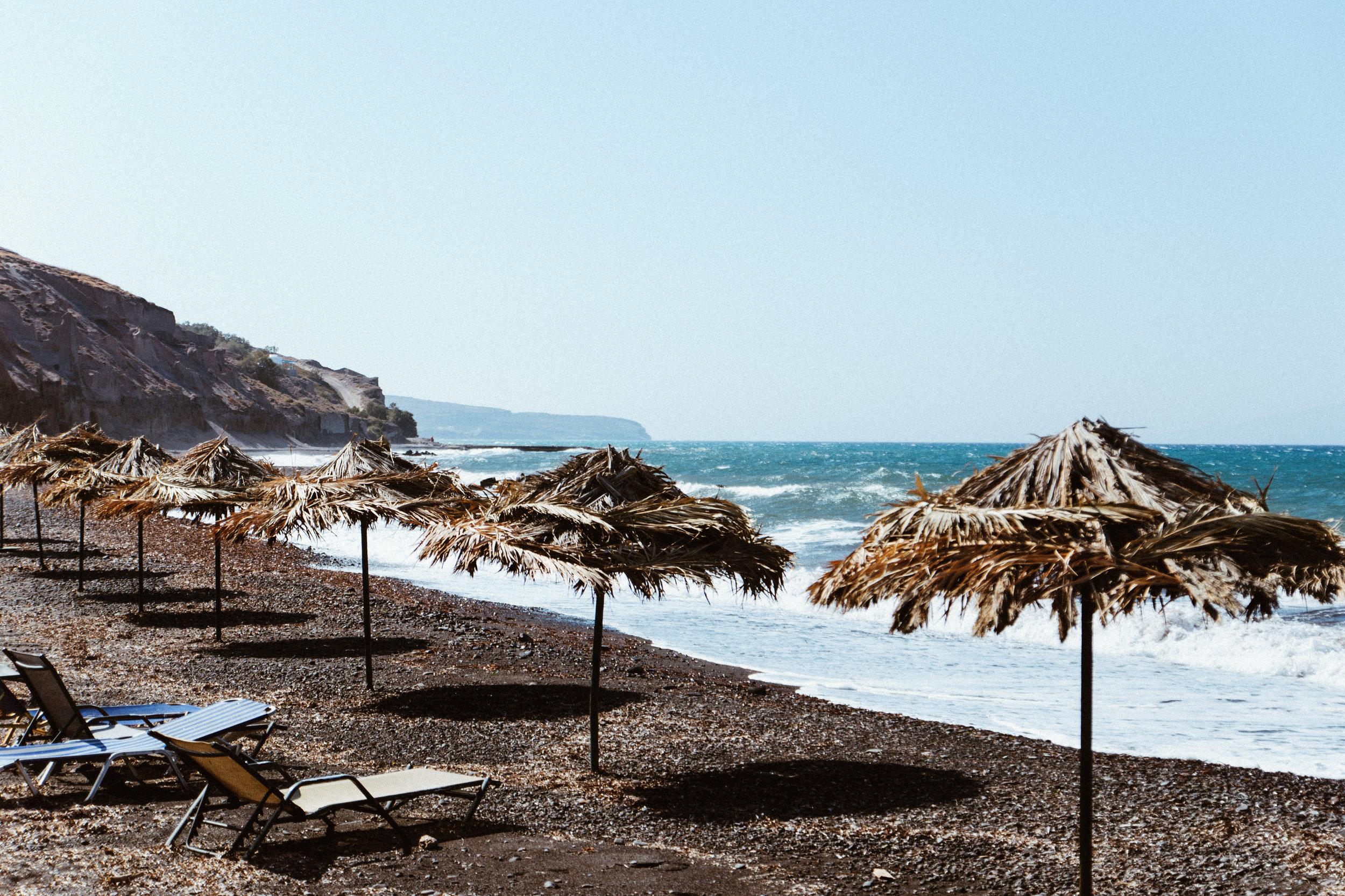 Griechenland-149.jpg