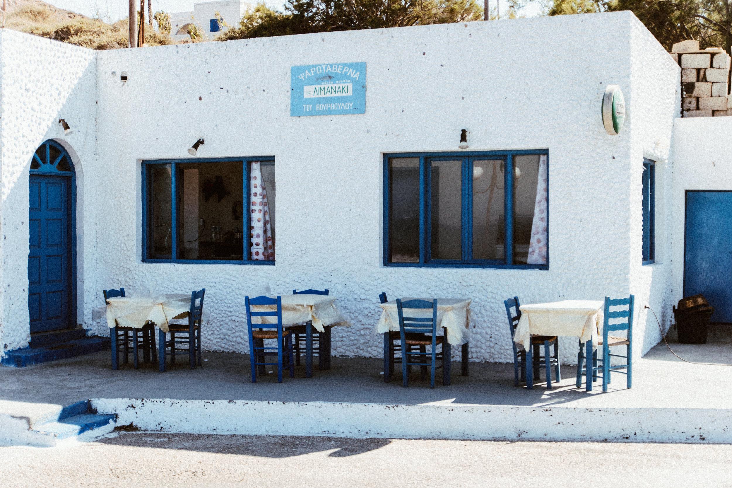 Griechenland-158.jpg