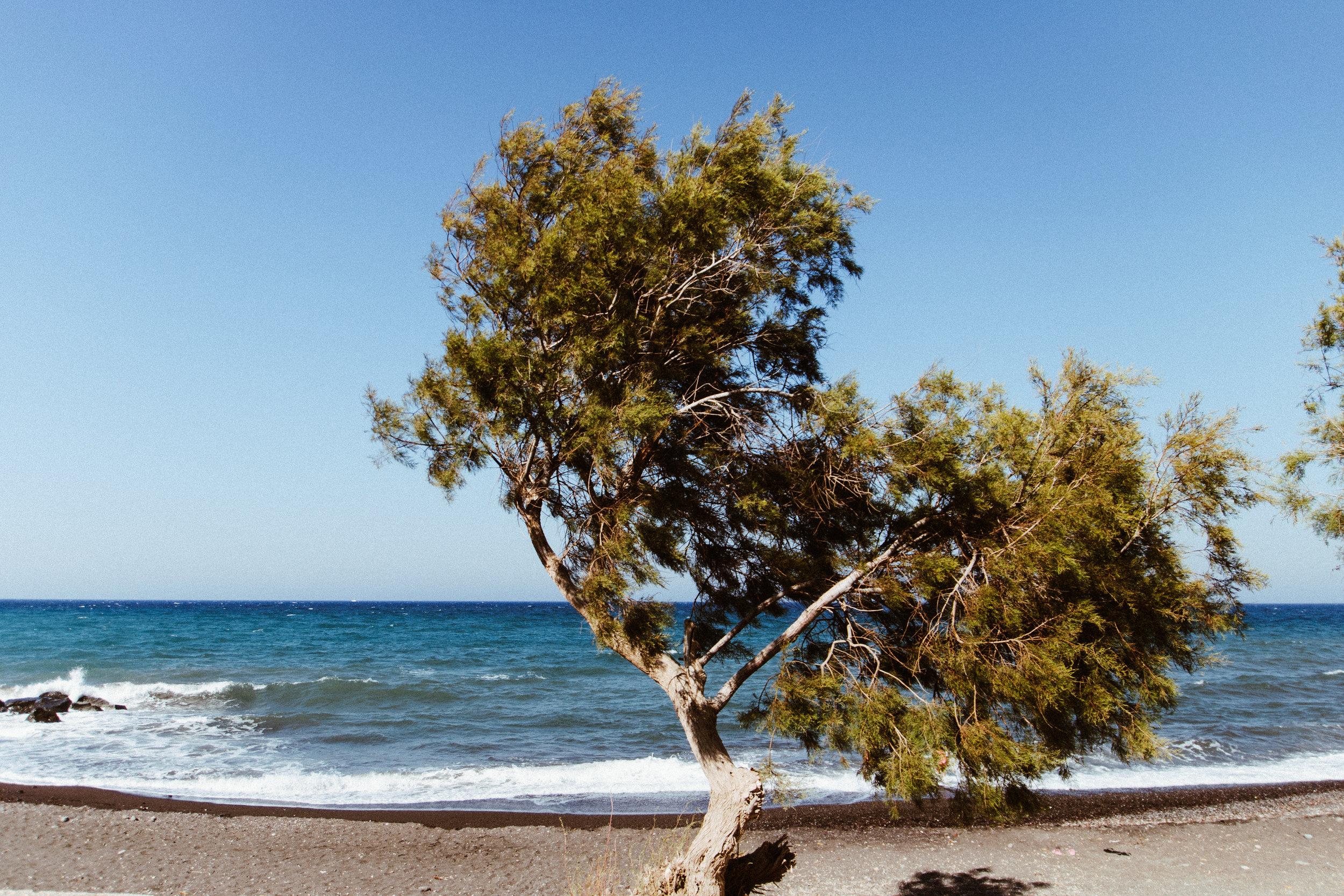 Griechenland-173.jpg