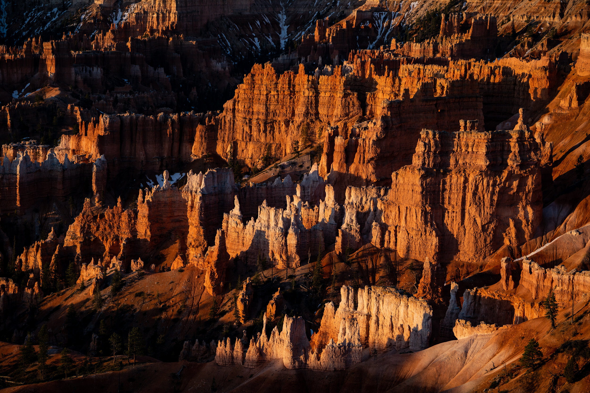 Bryce Canyon National Park - early morning.jpg