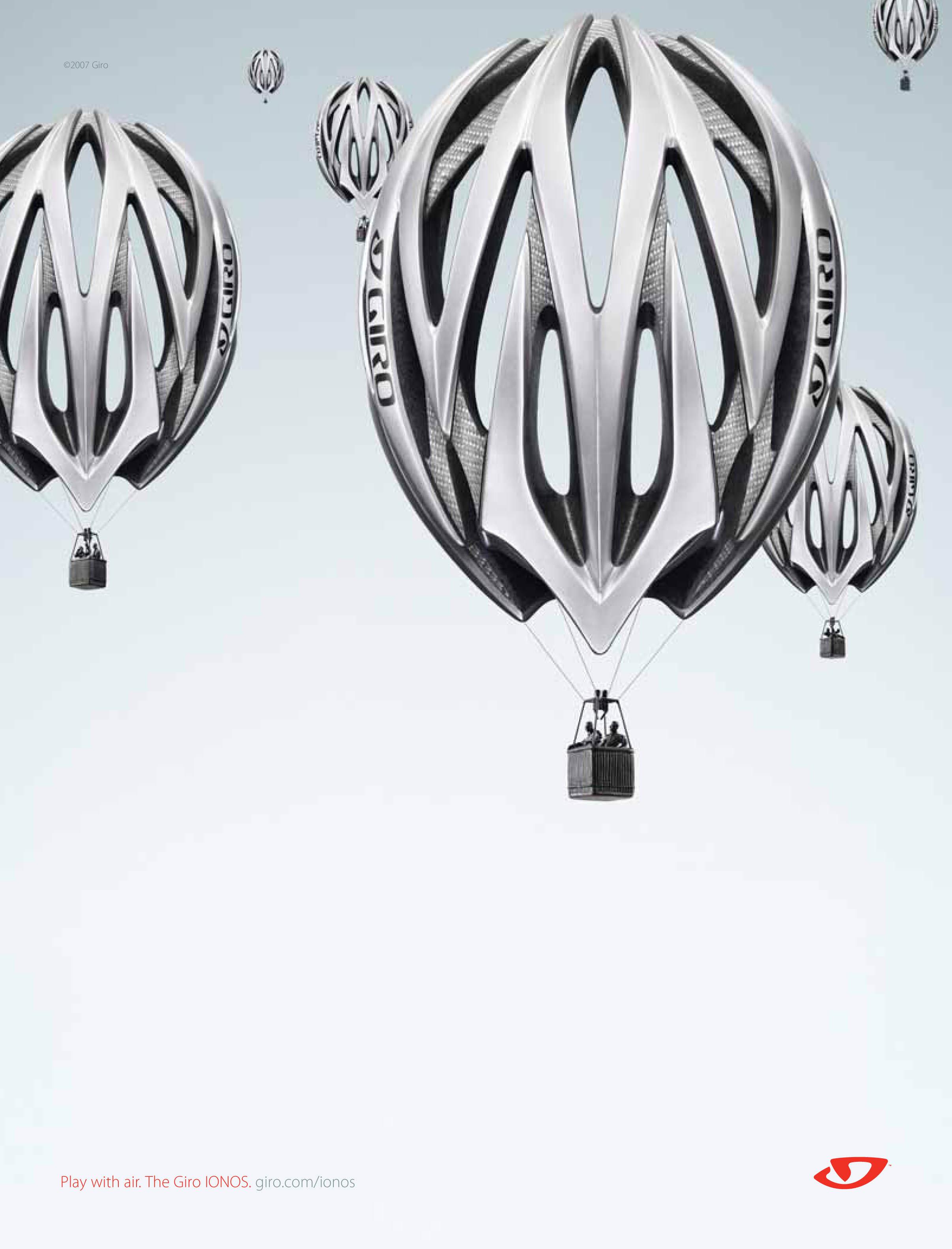 Ionos_Balloons.jpg