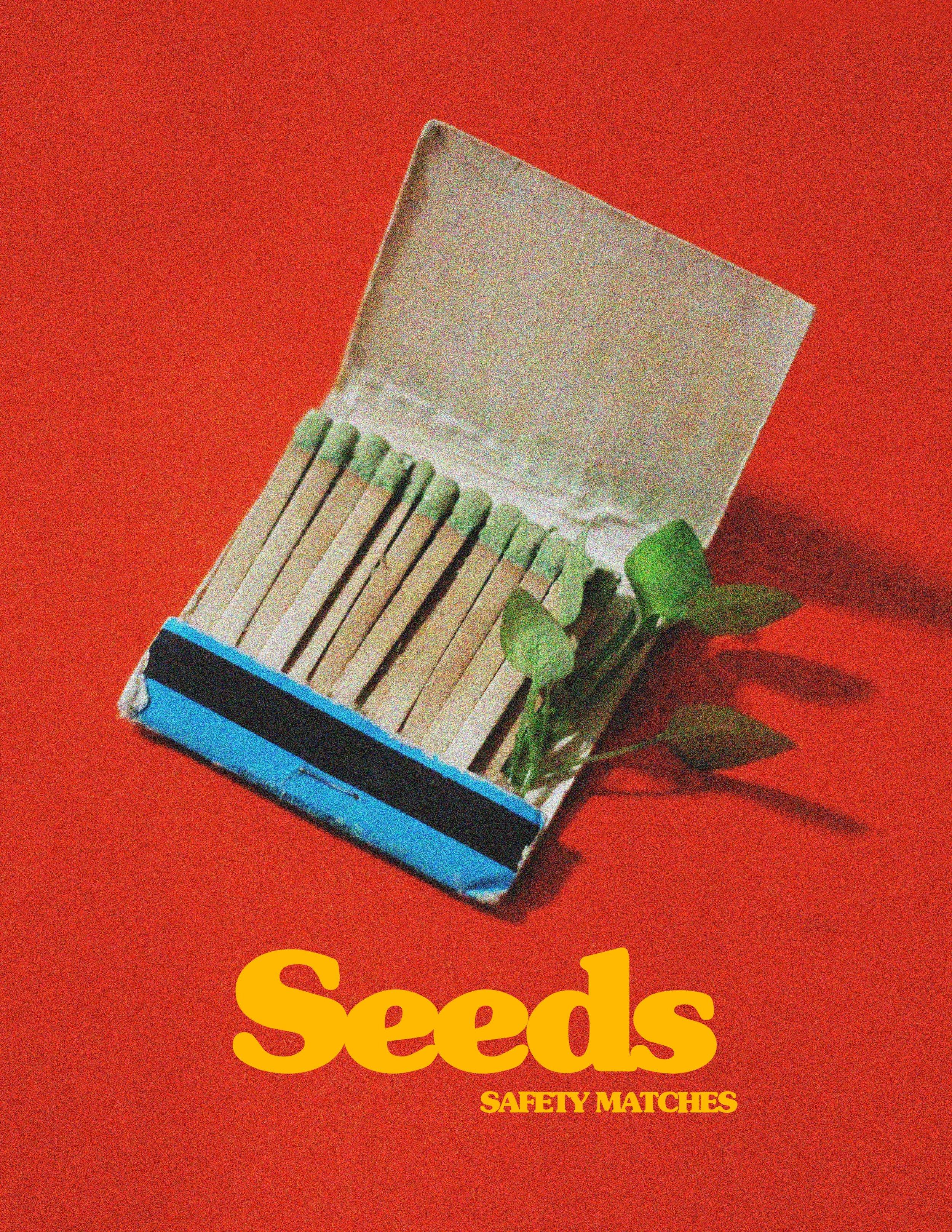 seedsadvert.jpg