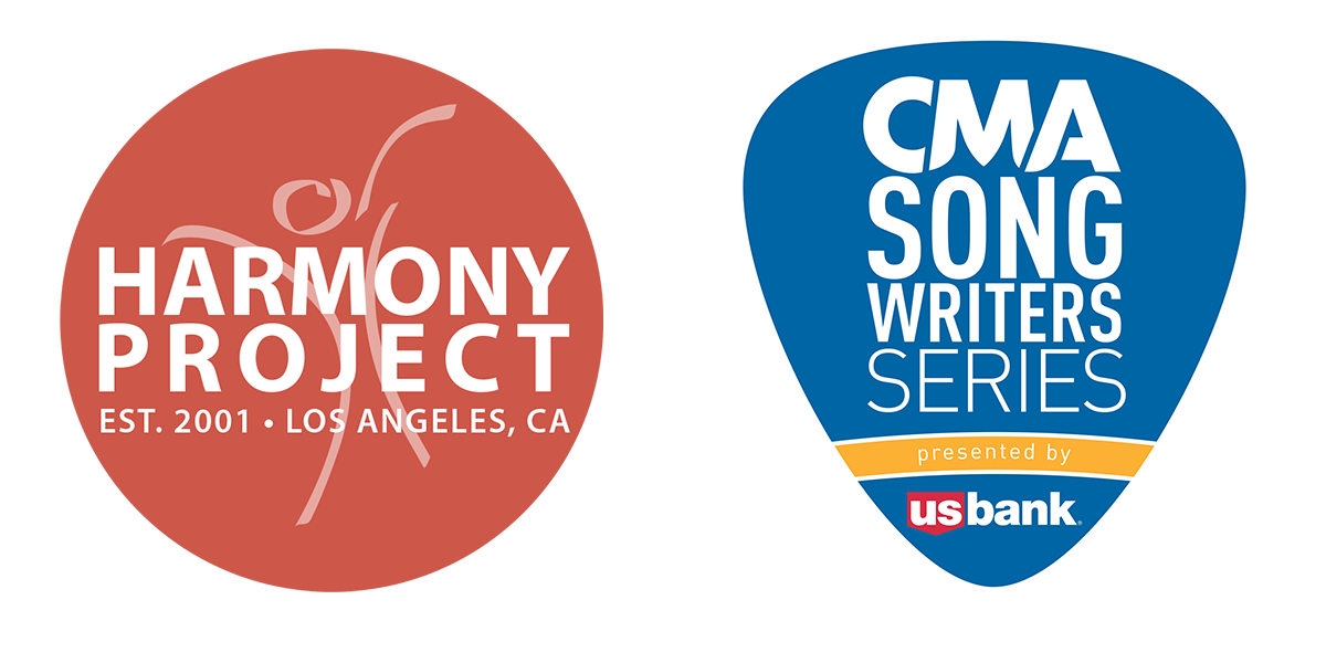HP x CMA Songwriters Series logos.png