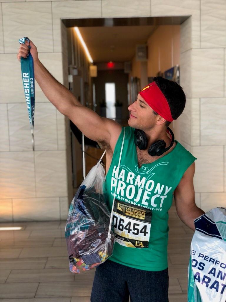 marathon photo2.jpg